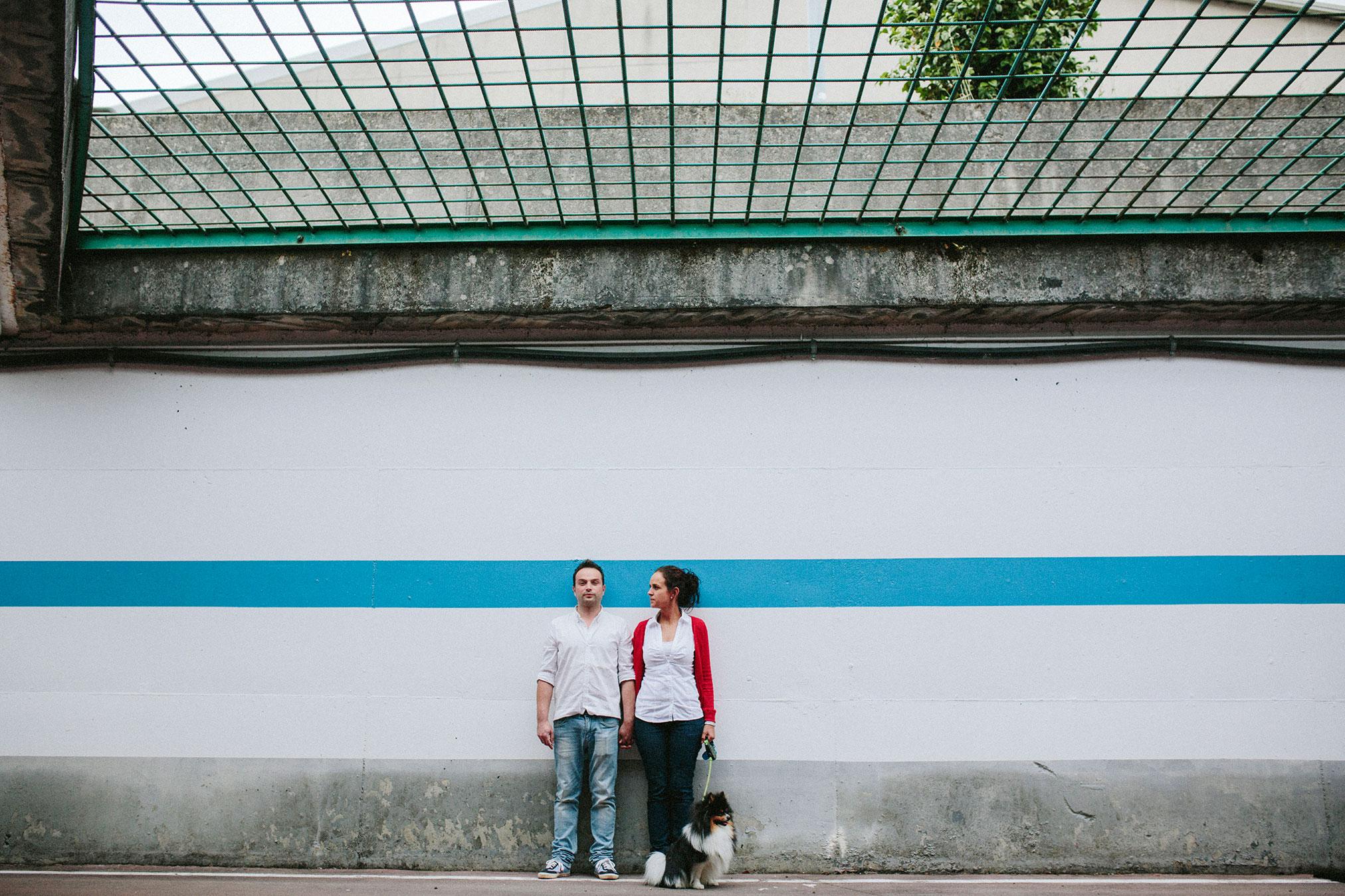 Couple Photographer Graciela Vilagudin Dublin Galicia 1383.jpg