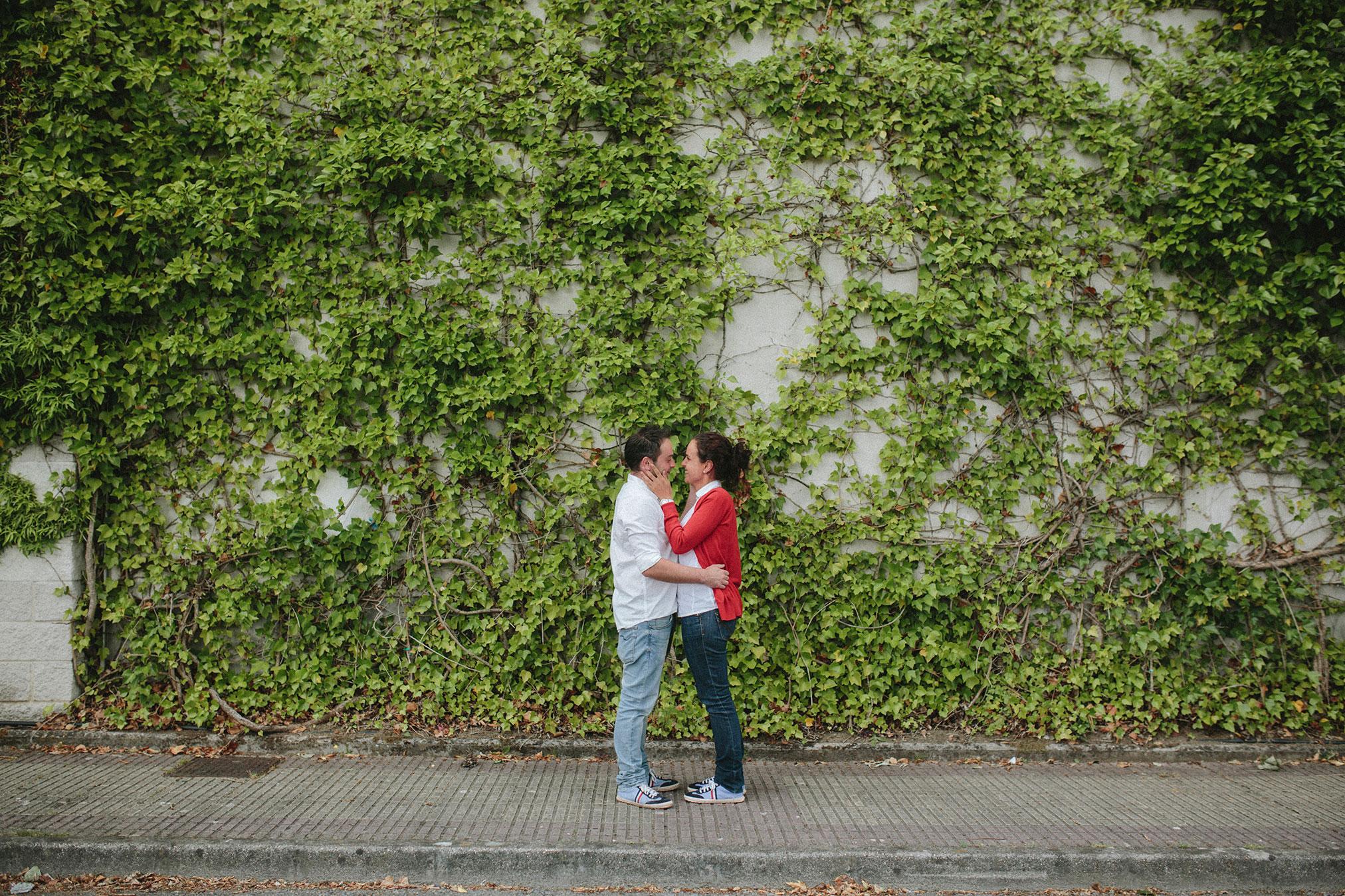 Couple Photographer Graciela Vilagudin Dublin Galicia 1387.jpg