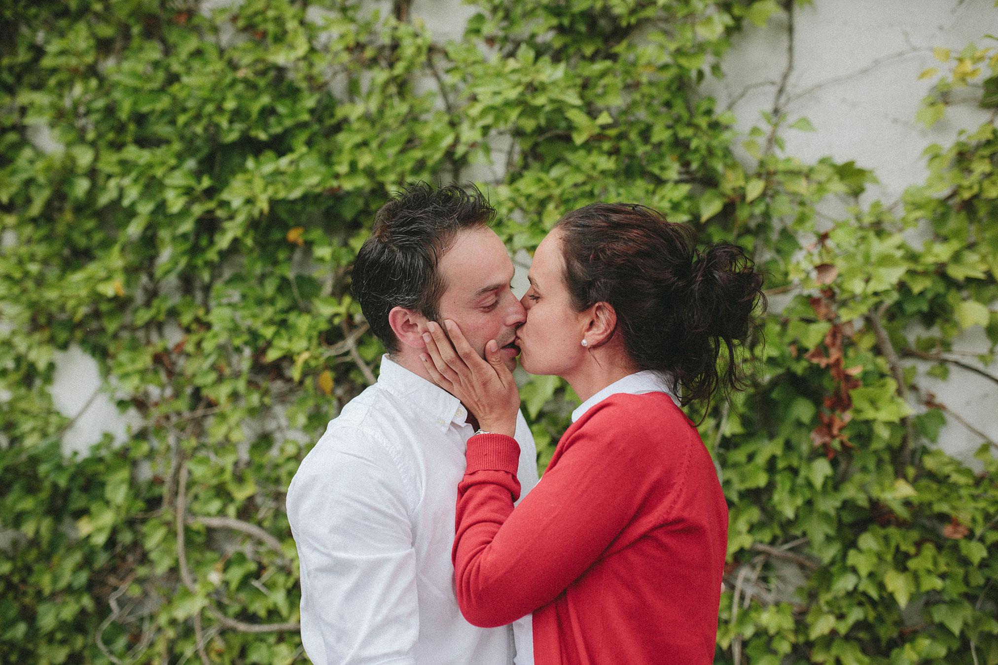 Couple Photographer Graciela Vilagudin Dublin Galicia 1389.jpg