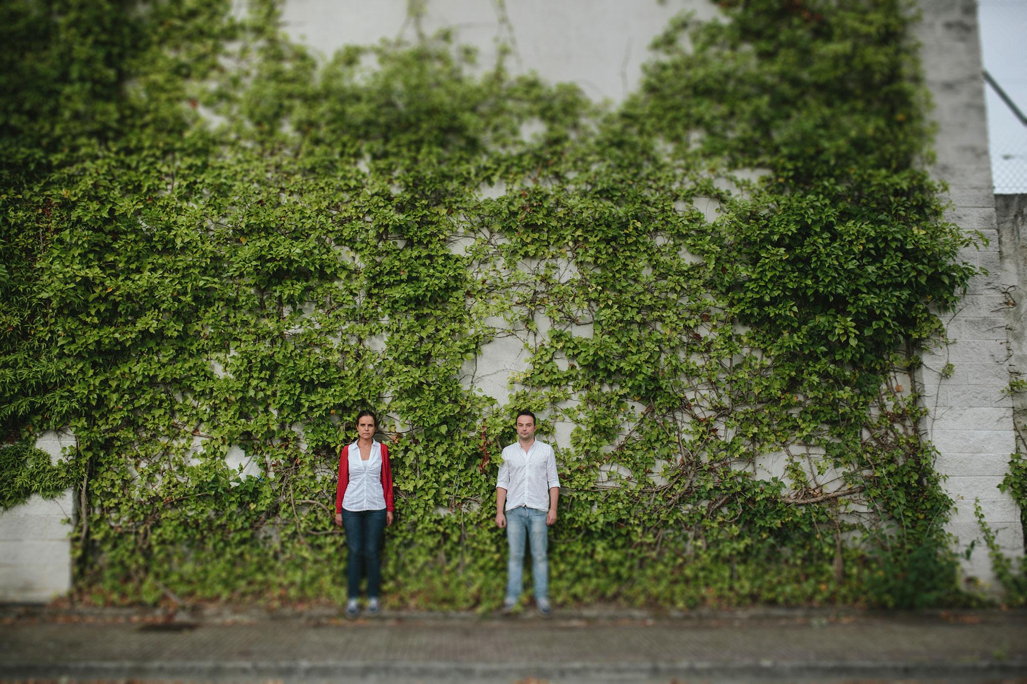 Couple Photographer Graciela Vilagudin Dublin Galicia 1390.jpg