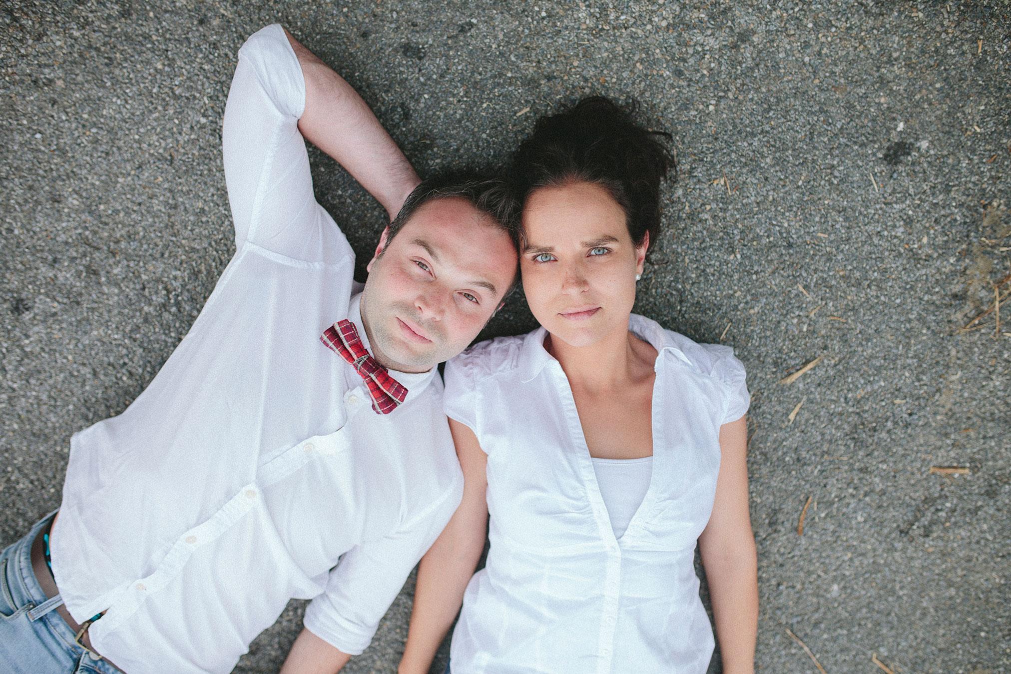Couple Photographer Graciela Vilagudin Dublin Galicia 1391.jpg