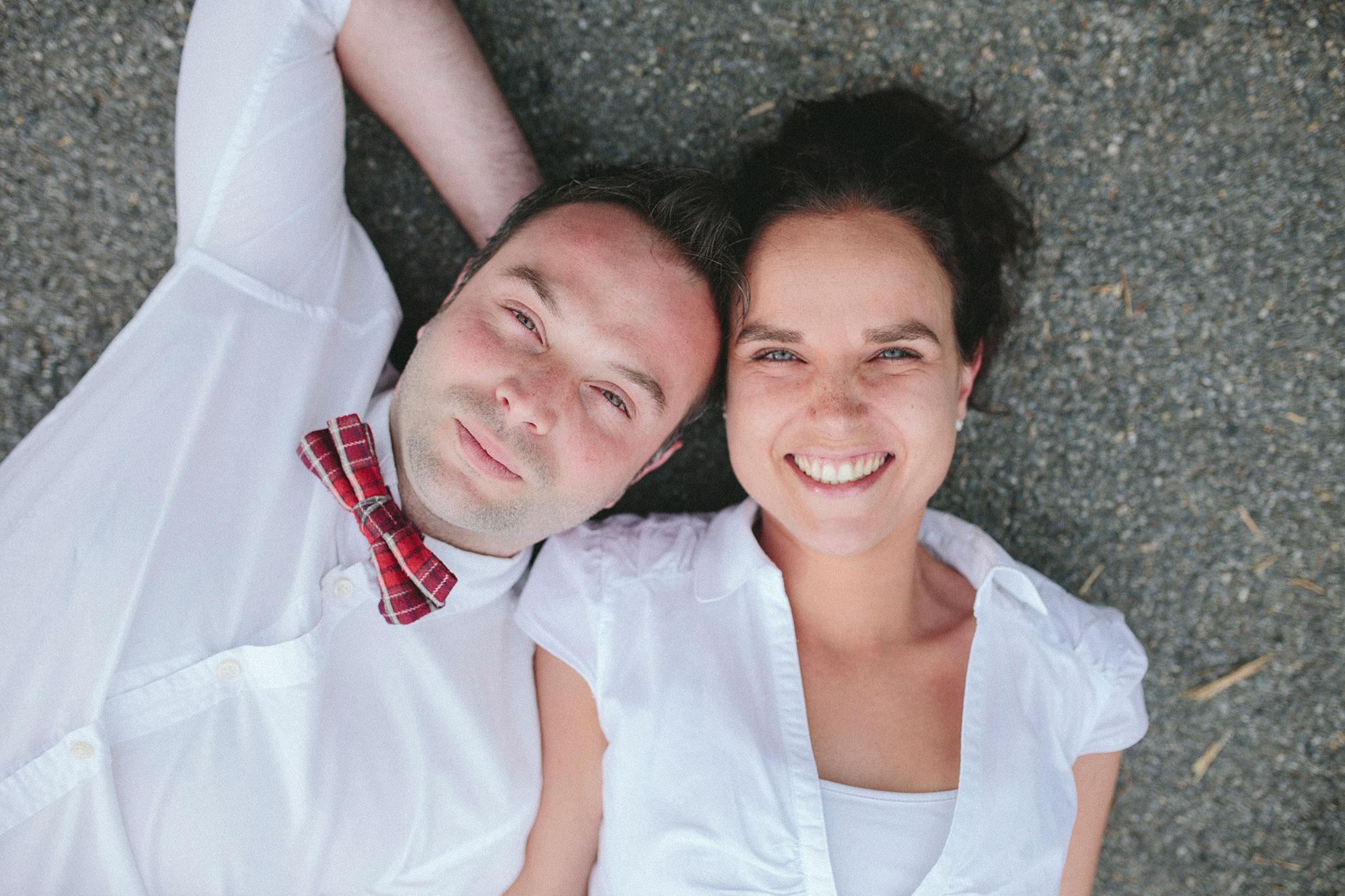 Couple Photographer Graciela Vilagudin Dublin Galicia 1392.jpg