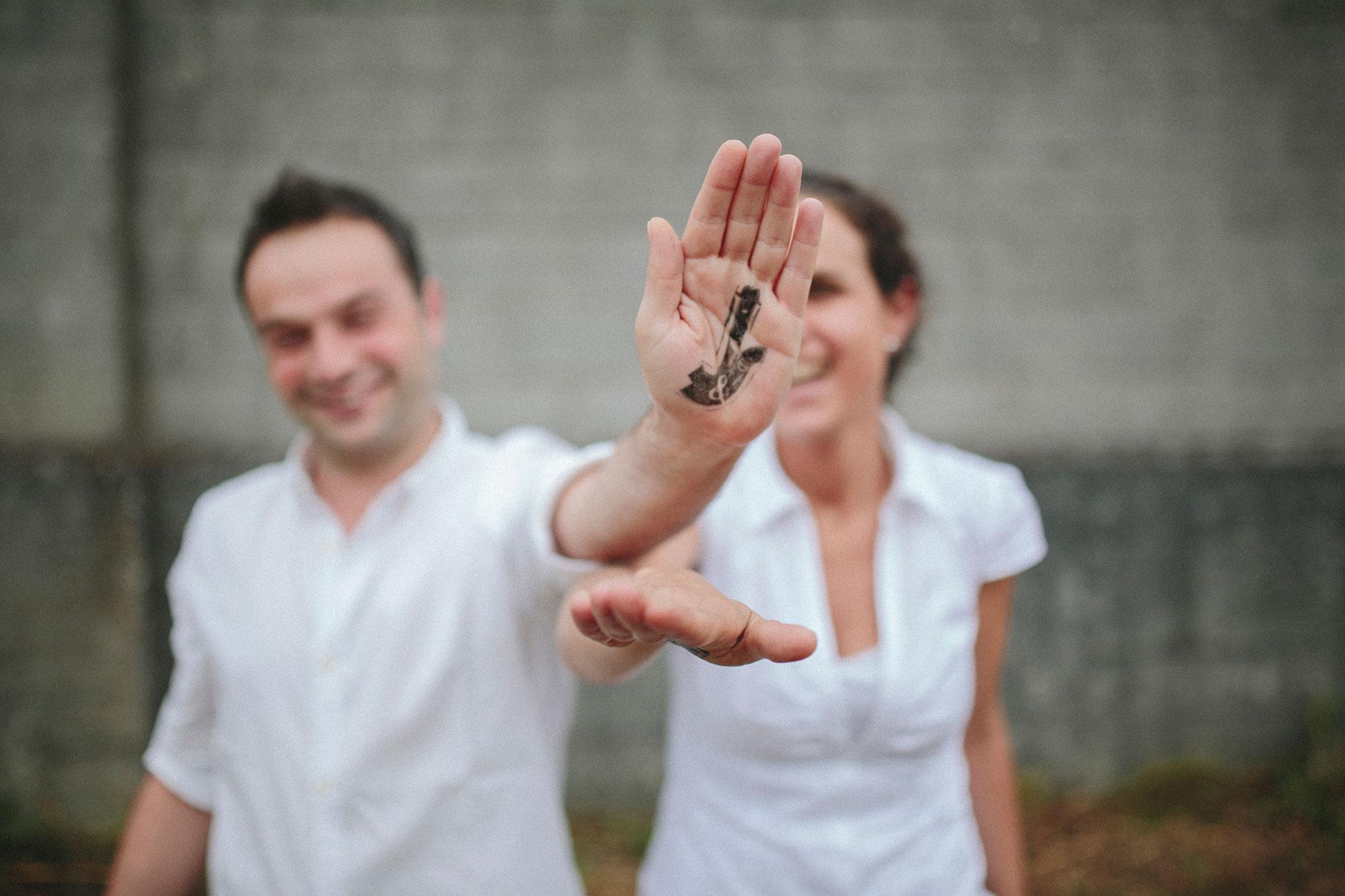 Couple Photographer Graciela Vilagudin Dublin Galicia 1399.jpg