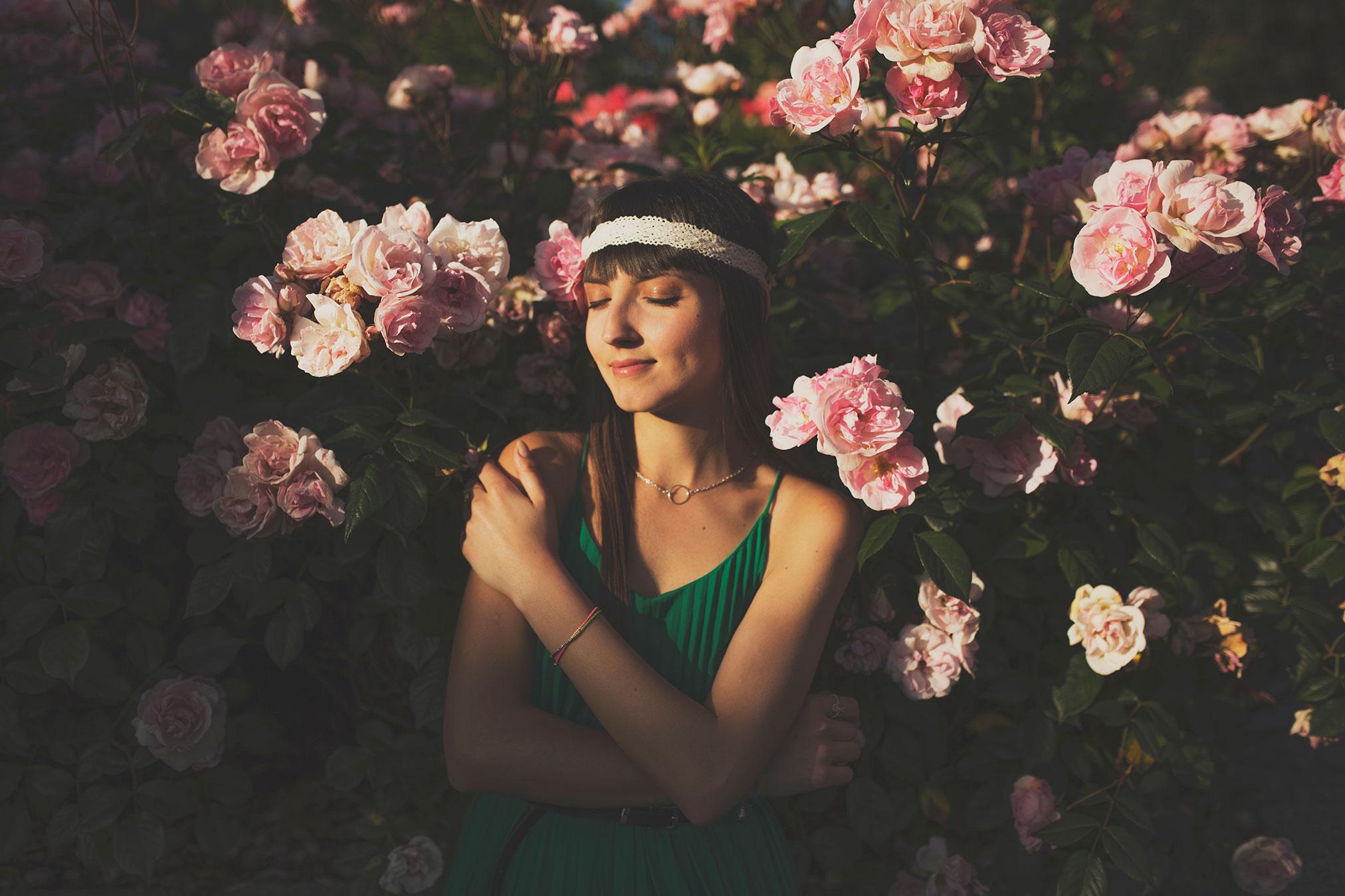Portrait Photographer Graciela Vilagudin Dublin Galicia 1404.jpg