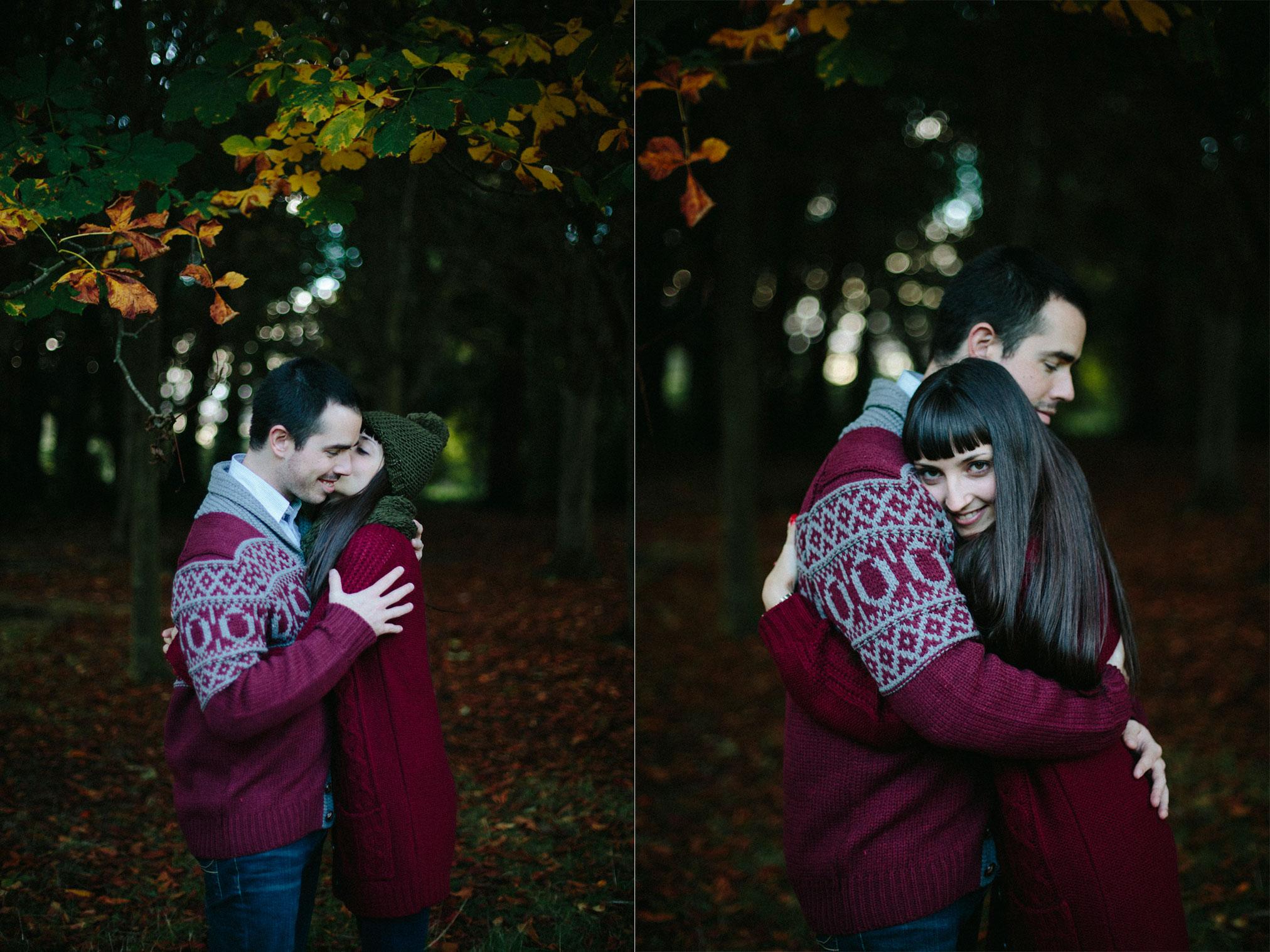 Couple Photographer Graciela Vilagudin Dublin Galicia 1557.jpg