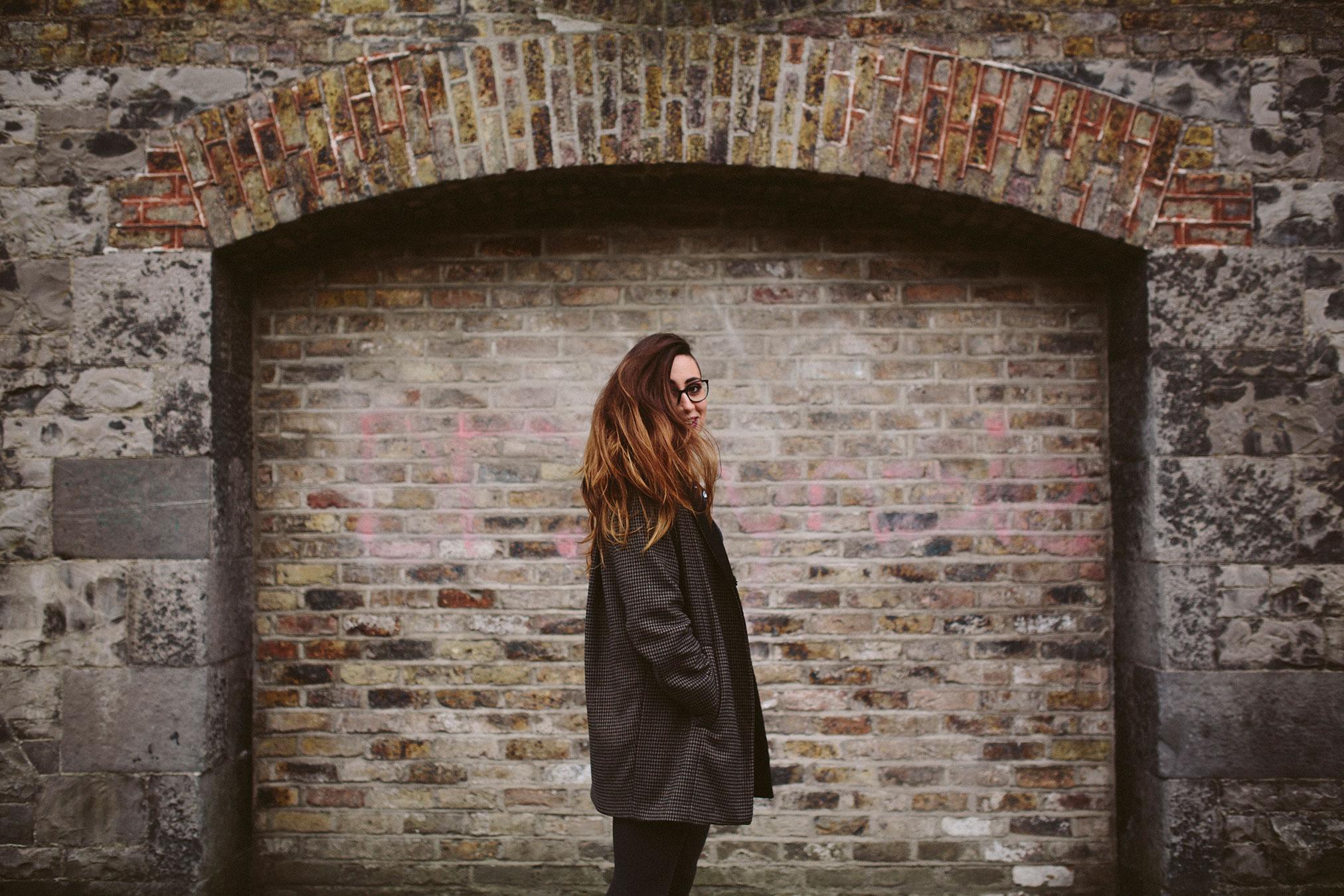 Portrait Photographer Dublin GaliciaGraciela Vilagudin0739.jpg