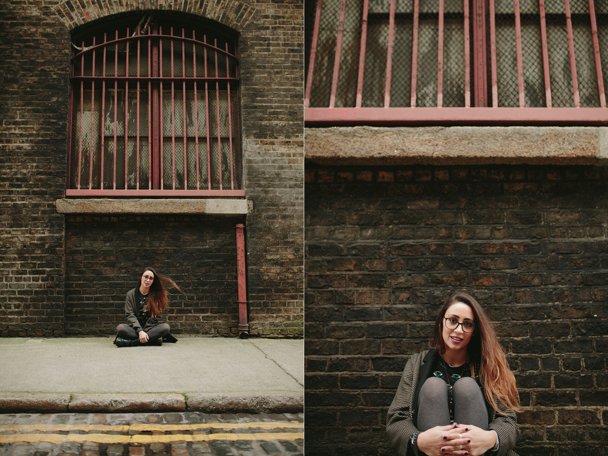 Portrait Photographer Dublin GaliciaGraciela Vilagudin0742.jpg