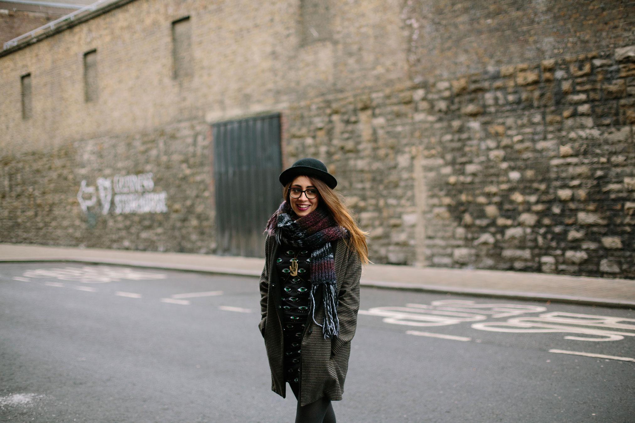 Portrait Photographer Dublin GaliciaGraciela Vilagudin0751.jpg