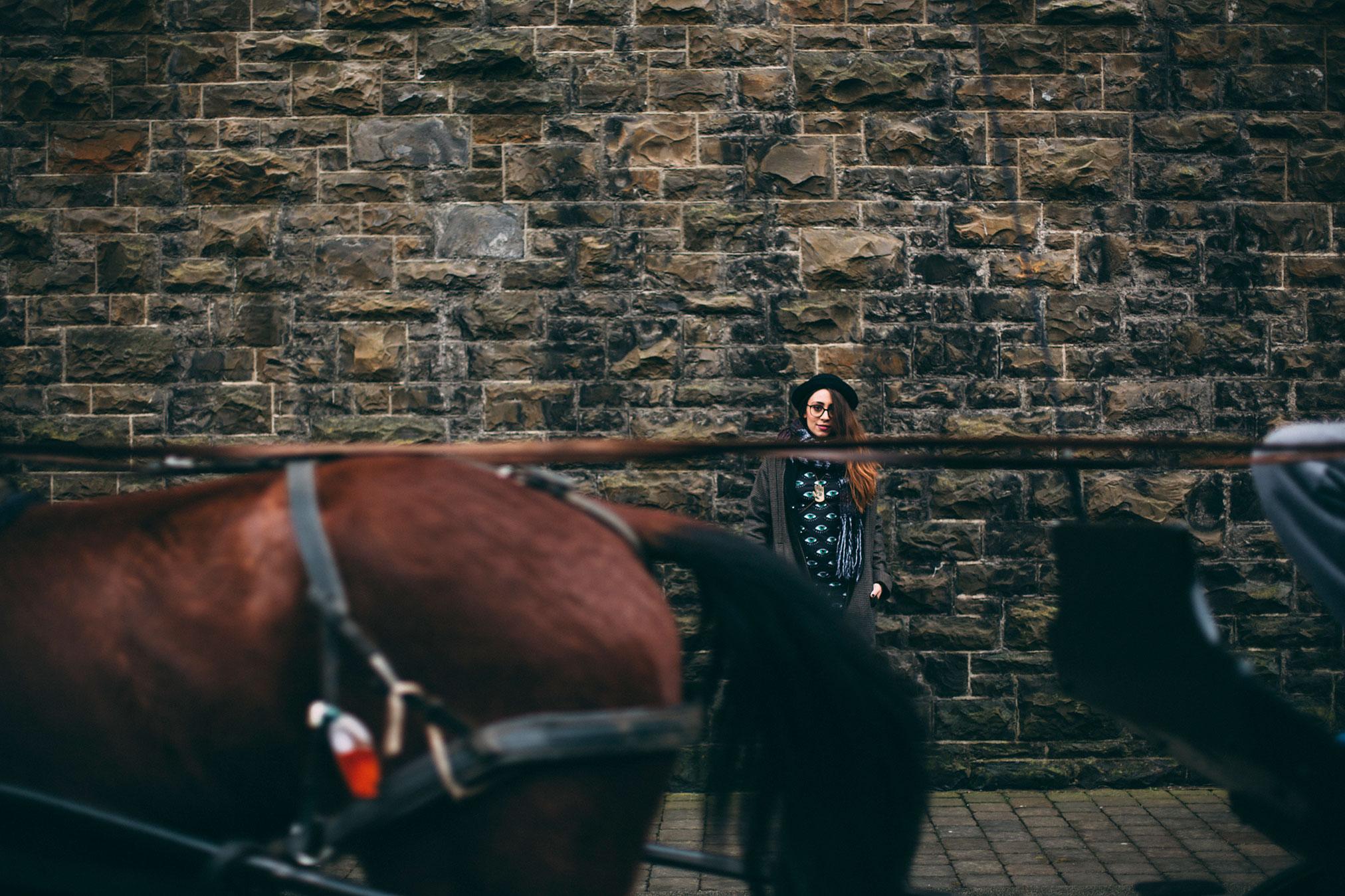 Portrait Photographer Dublin GaliciaGraciela Vilagudin0752.jpg