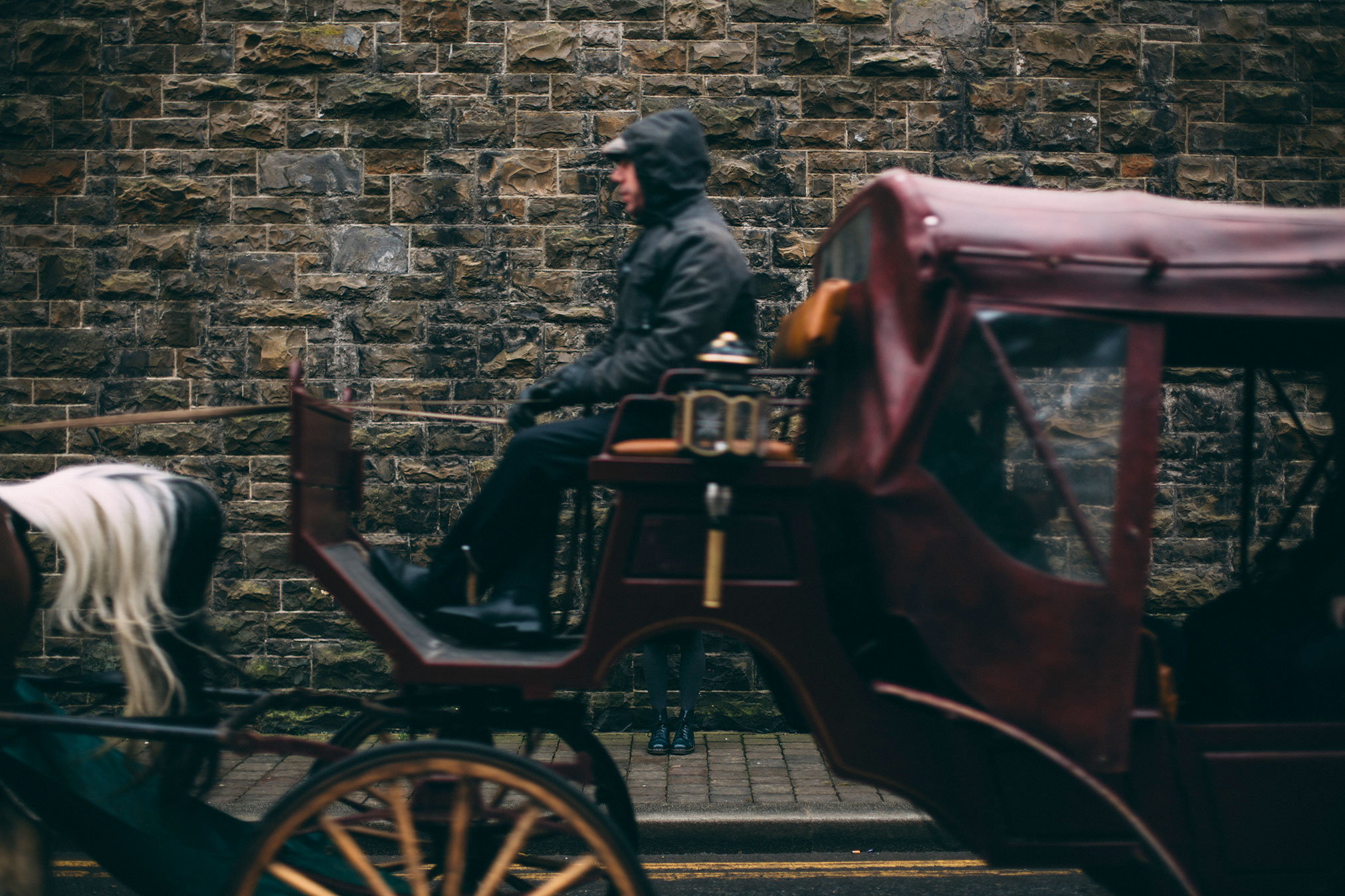 Portrait Photographer Dublin GaliciaGraciela Vilagudin0753.jpg