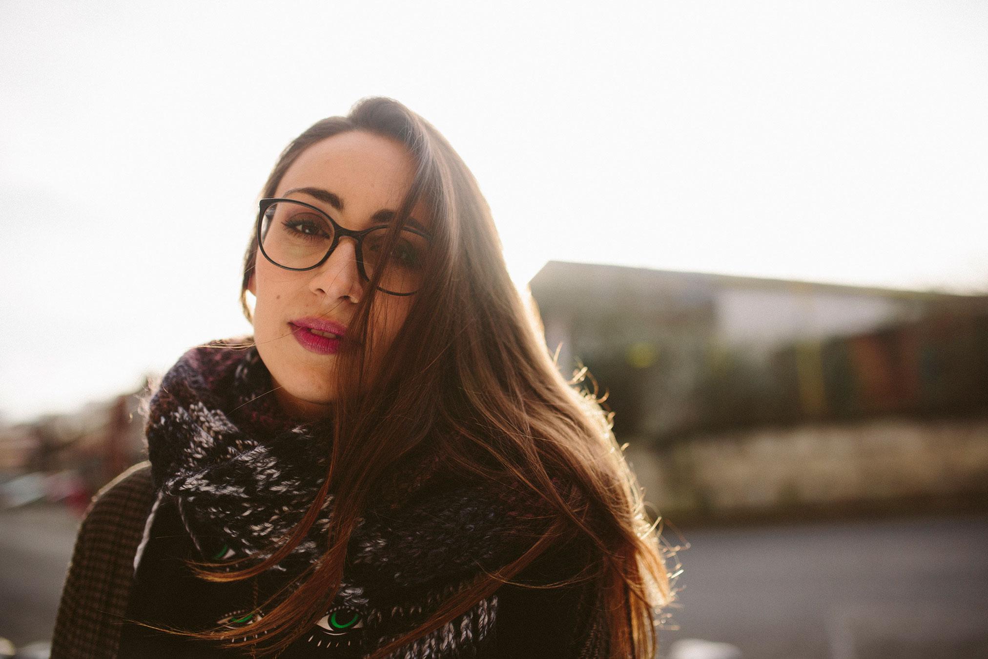Portrait Photographer Dublin GaliciaGraciela Vilagudin0755.jpg