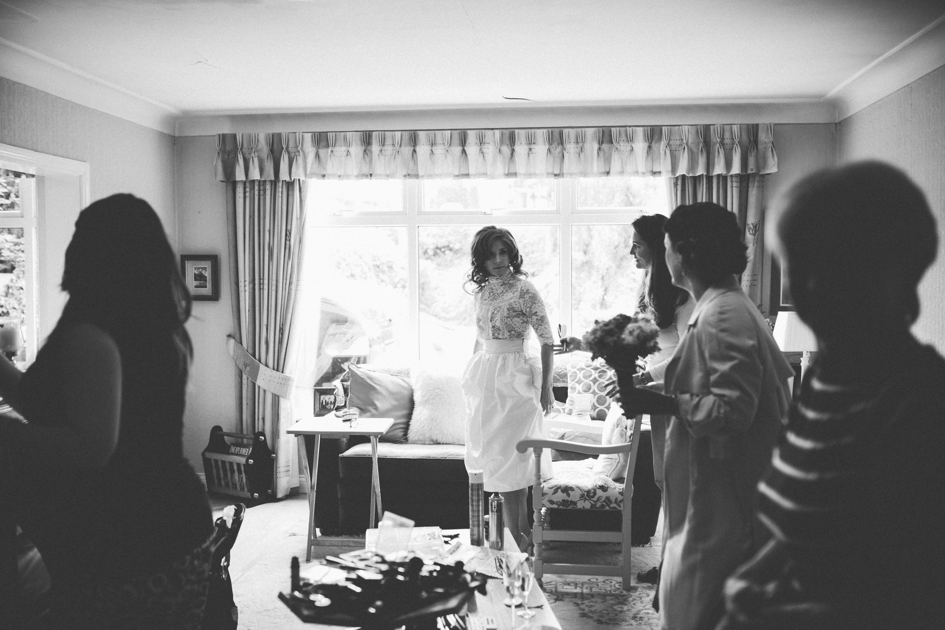 Dublin Wedding Photographer Graciela Vilagudin 00146.jpg