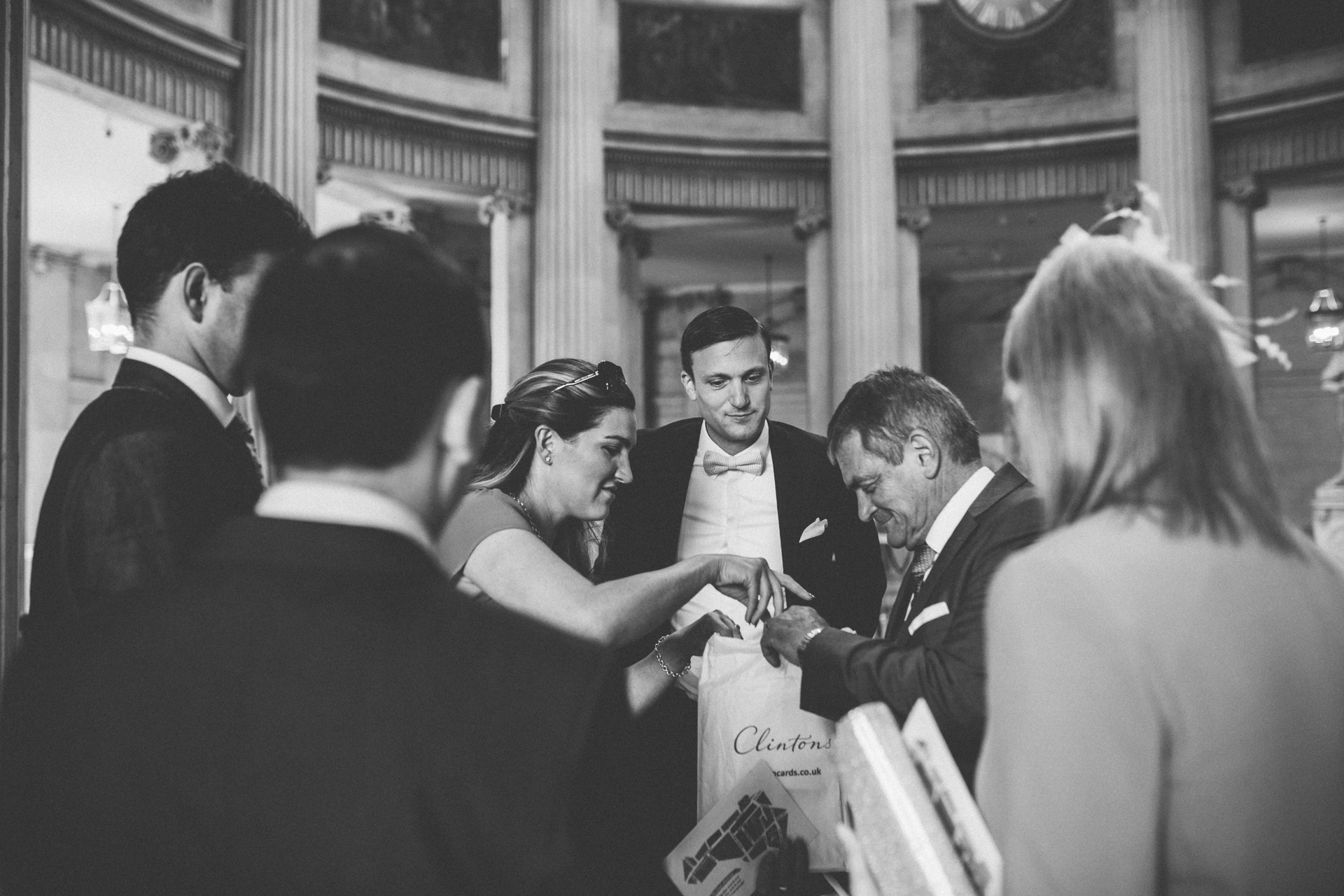 Dublin Wedding Photographer Graciela Vilagudin 00149.jpg