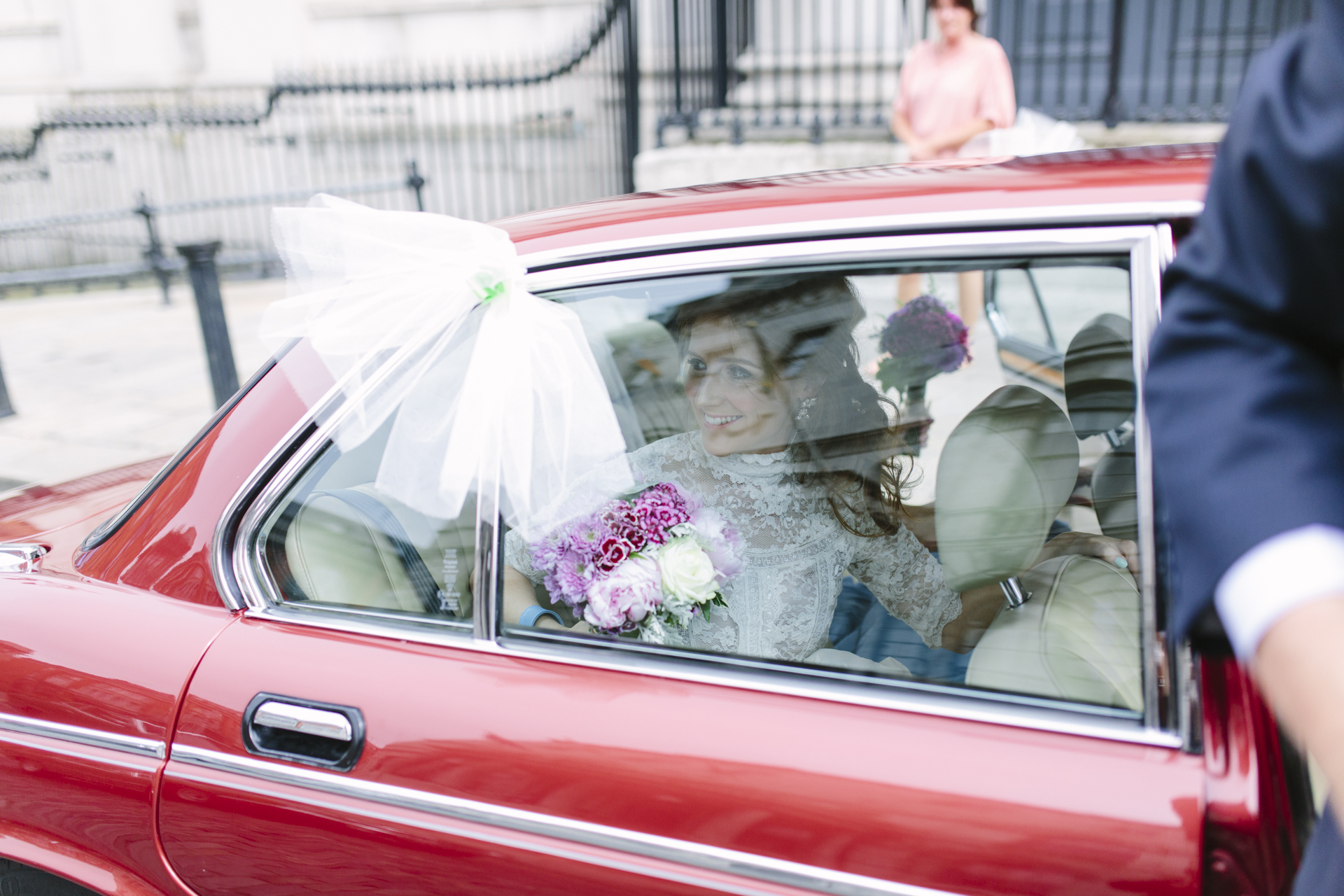 Dublin Wedding Photographer Graciela Vilagudin 00156.jpg