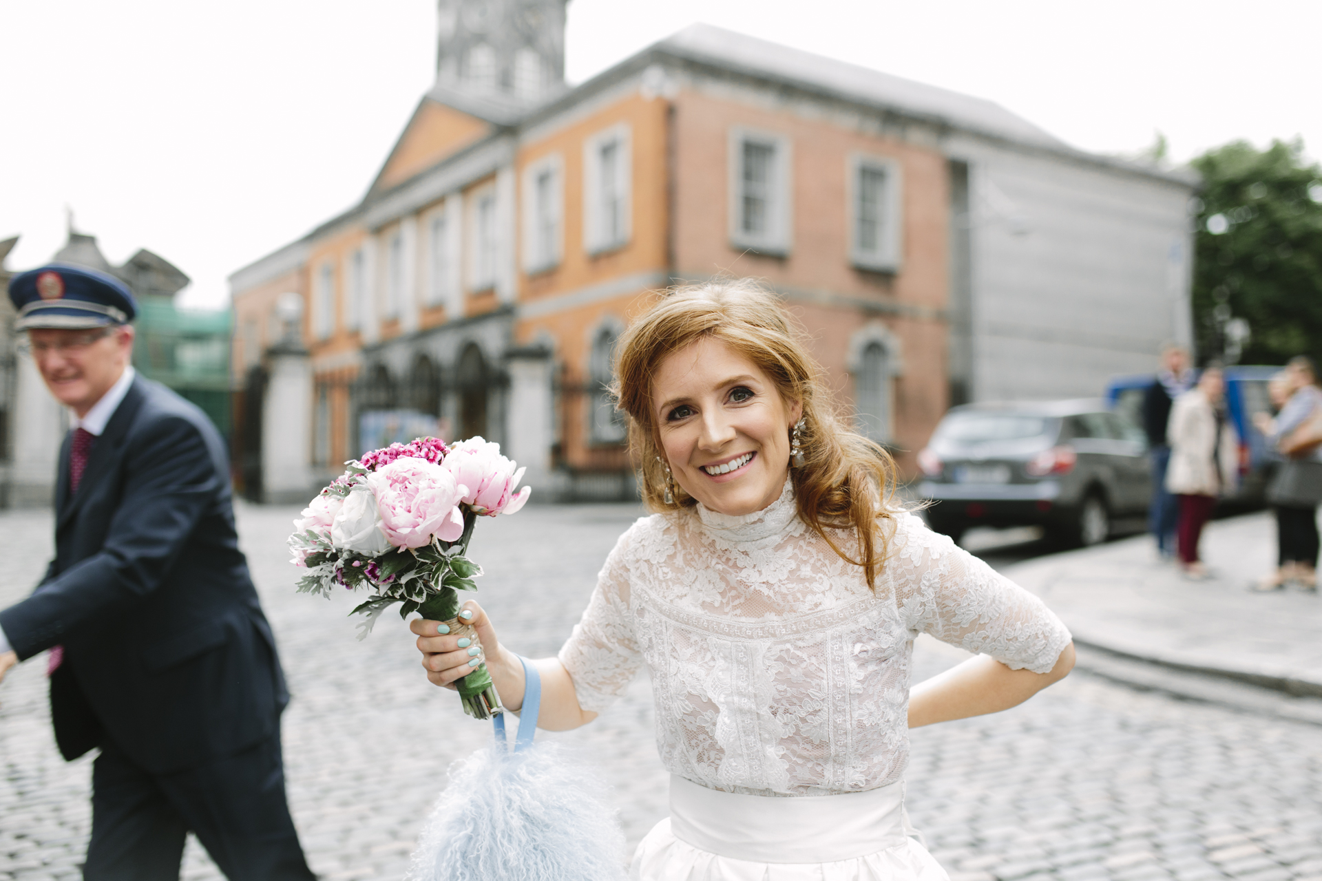 Dublin Wedding Photographer Graciela Vilagudin 00157.jpg