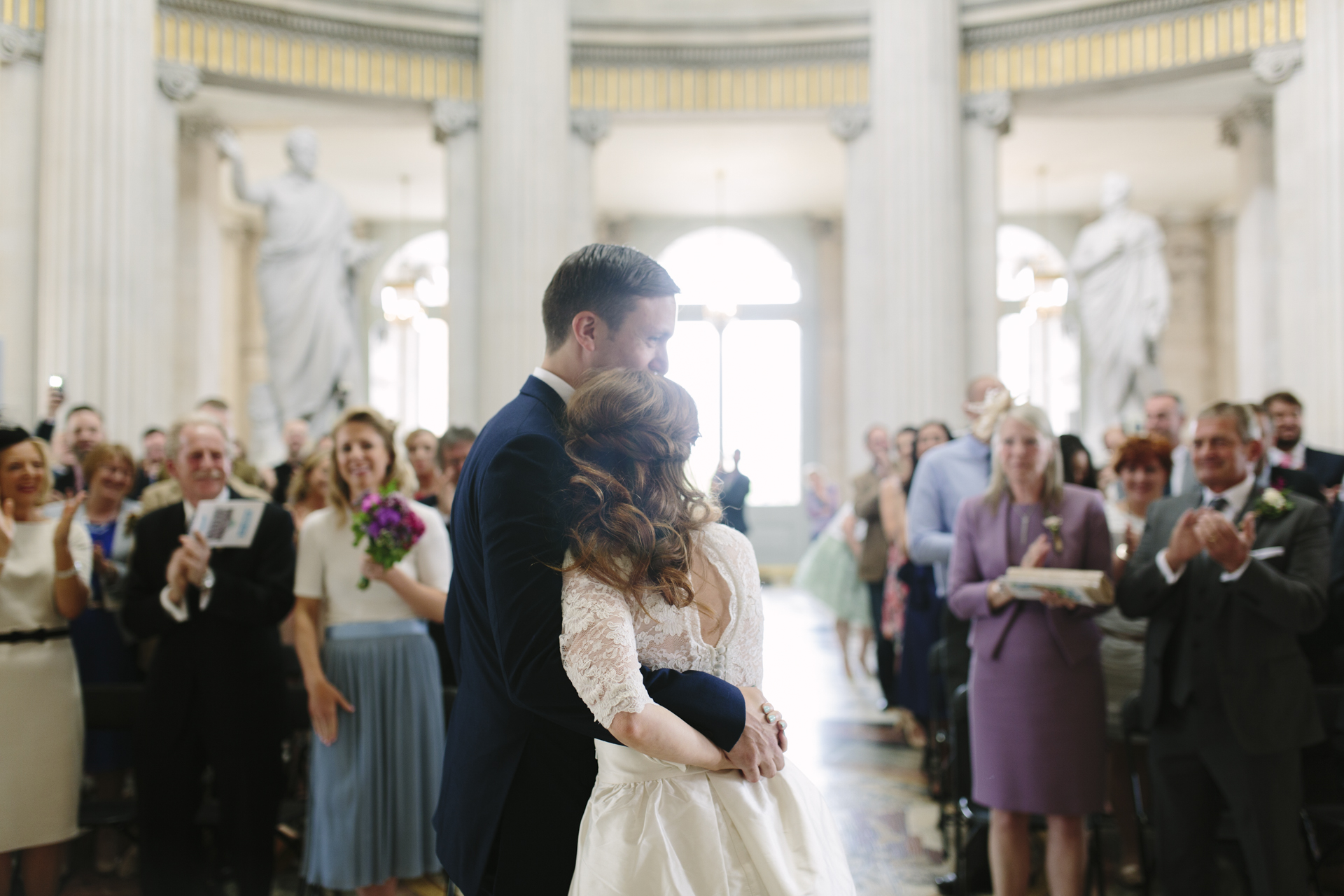 Dublin Wedding Photographer Graciela Vilagudin 00167.jpg