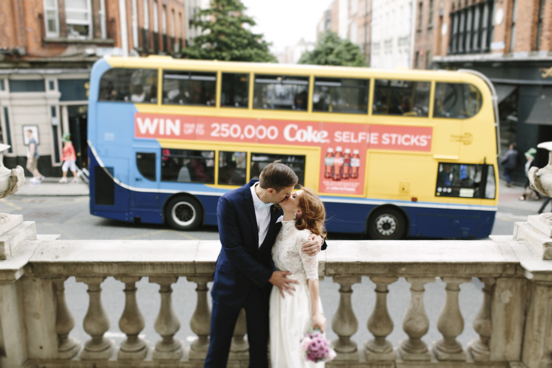 Dublin Wedding Photographer Graciela Vilagudin 00177.jpg