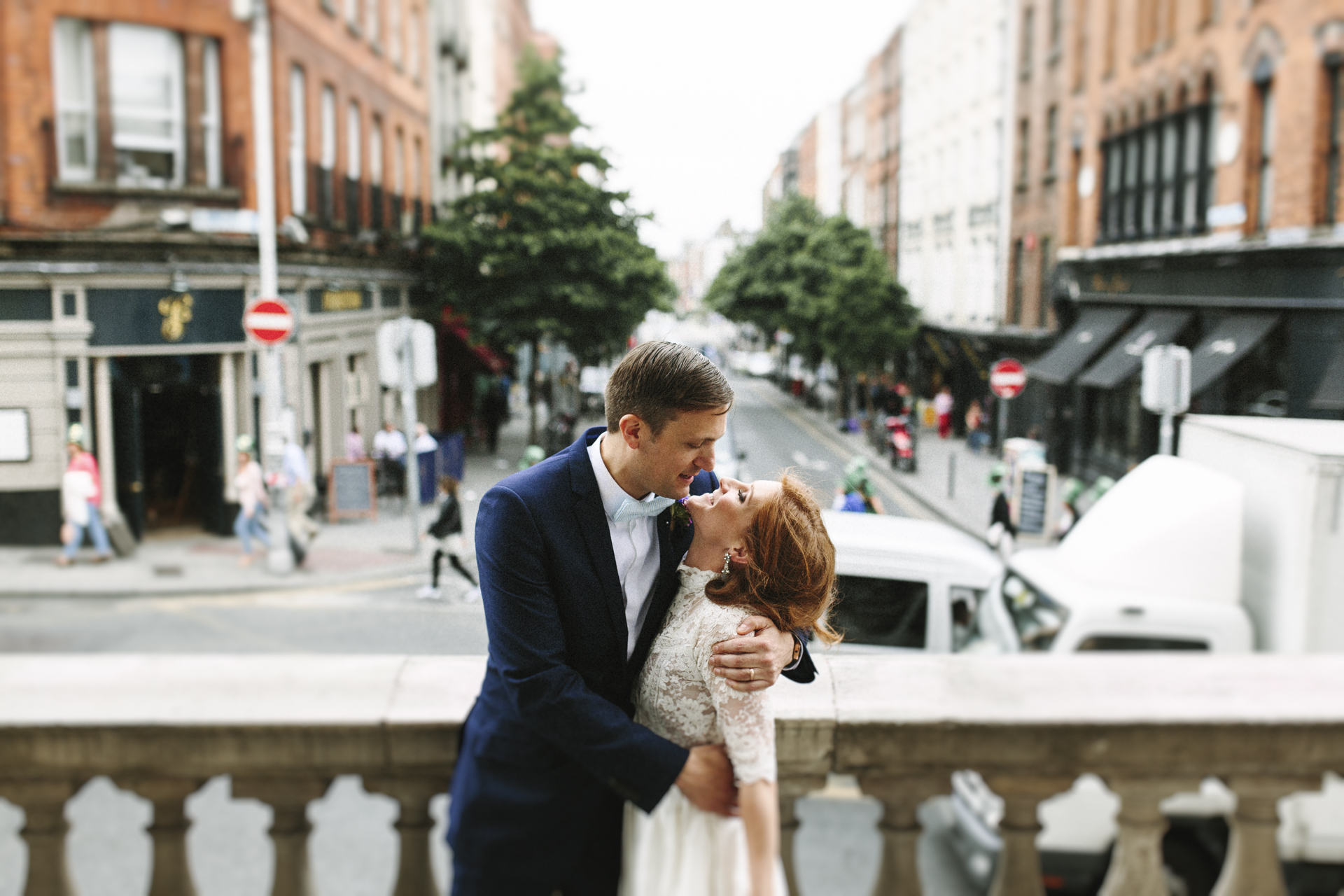 Dublin Wedding Photographer Graciela Vilagudin 00178.jpg