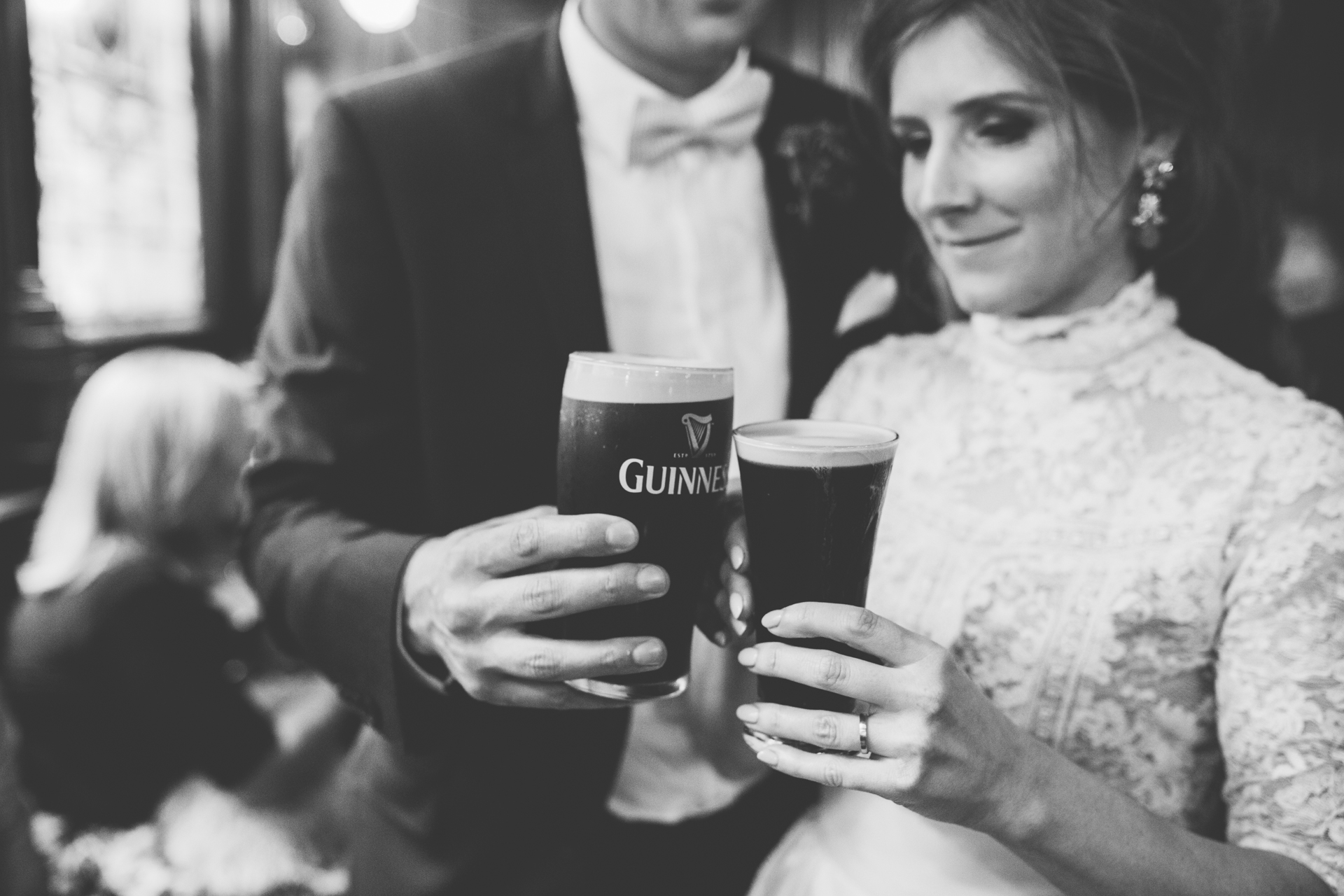 Dublin Wedding Photographer Graciela Vilagudin 00203.jpg