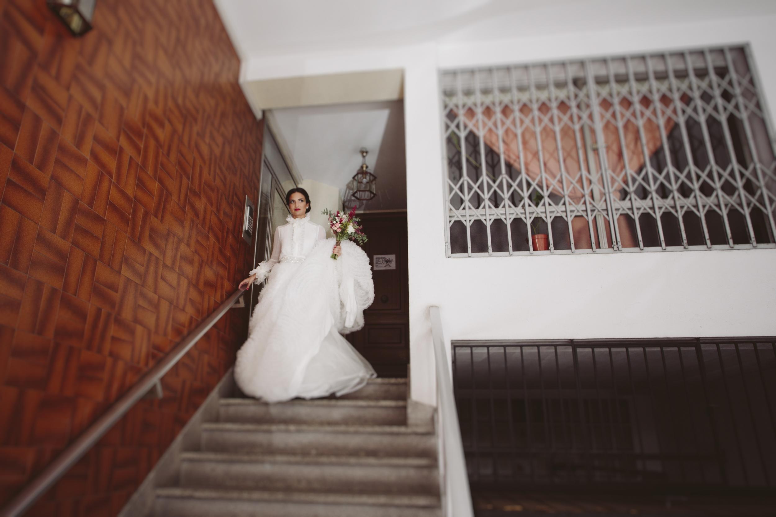 Fotografo bodas Pontevedra Graciela Vilagudin 593.jpg