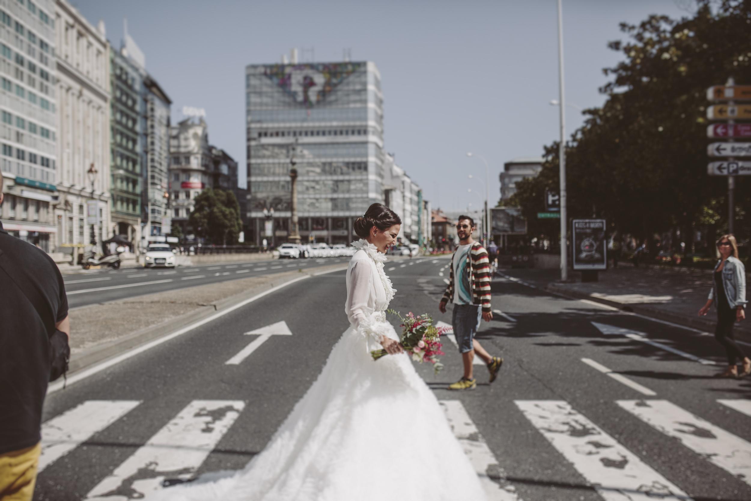 Fotografo bodas Pontevedra Graciela Vilagudin 594.jpg