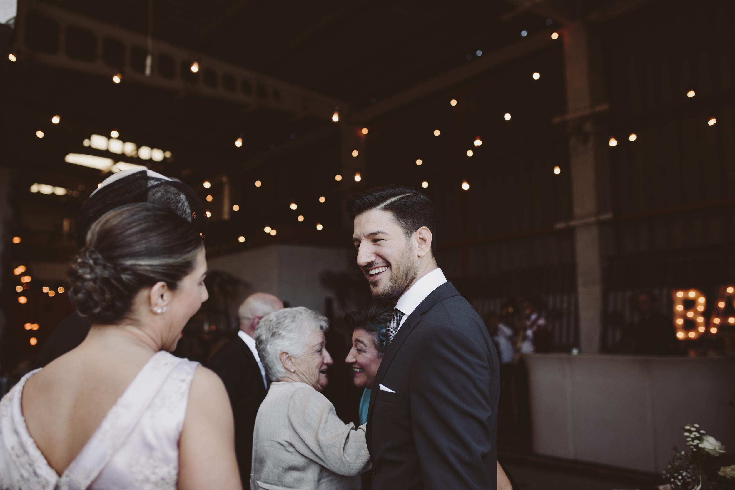 Fotografo bodas Pontevedra Graciela Vilagudin 611.jpg