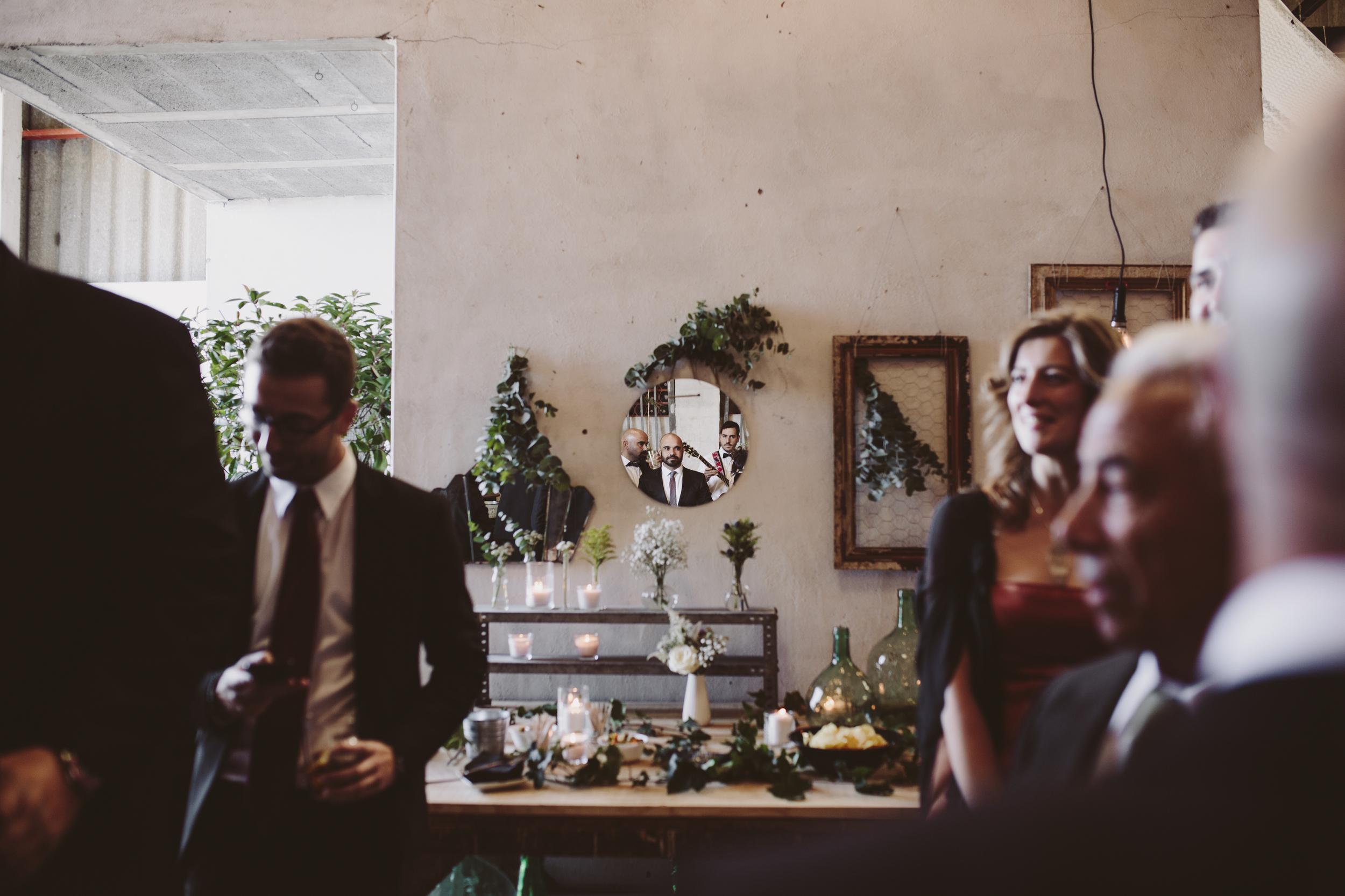 Fotografo bodas Pontevedra Graciela Vilagudin 612.jpg