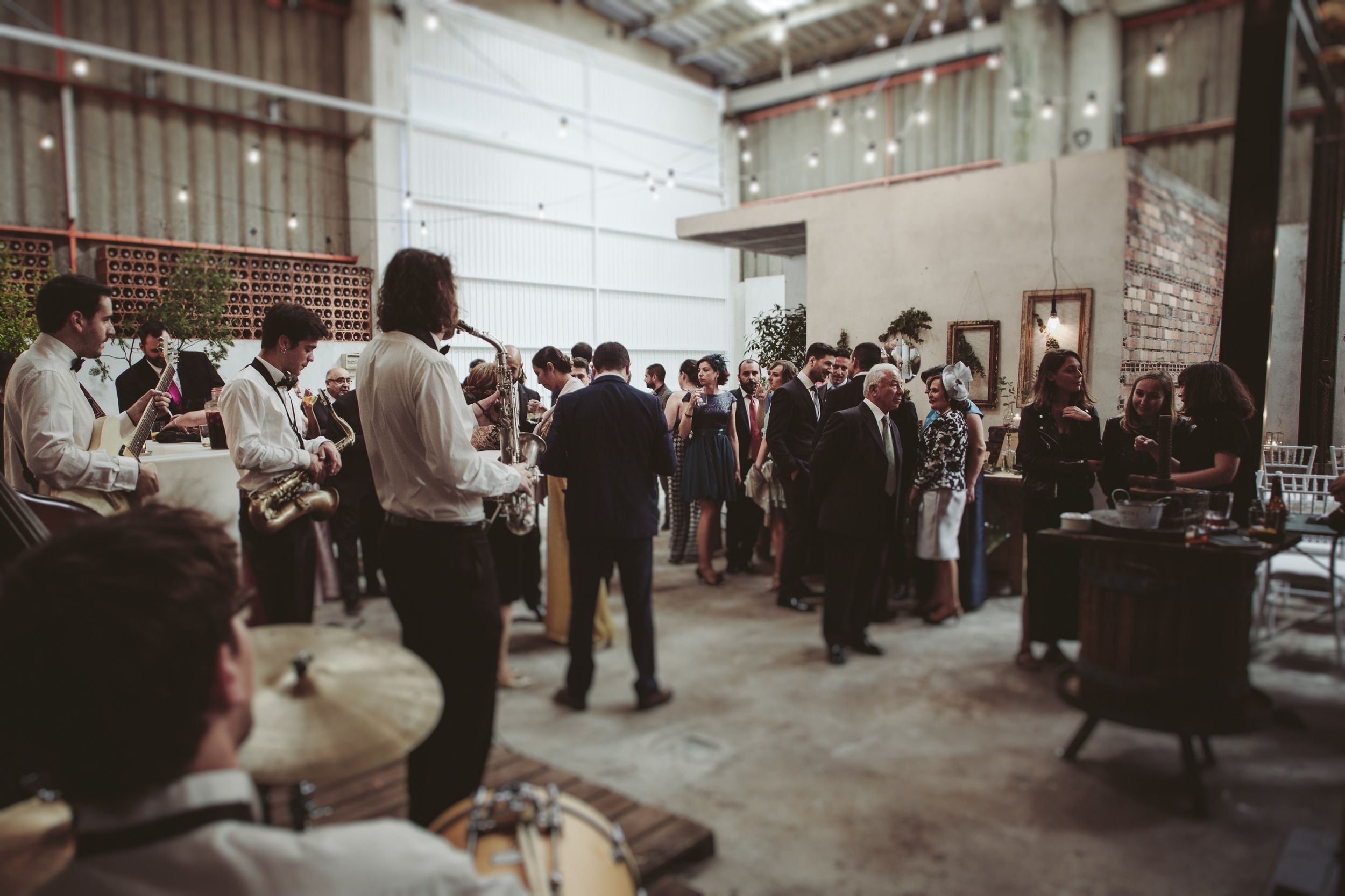 Fotografo bodas Pontevedra Graciela Vilagudin 615.jpg