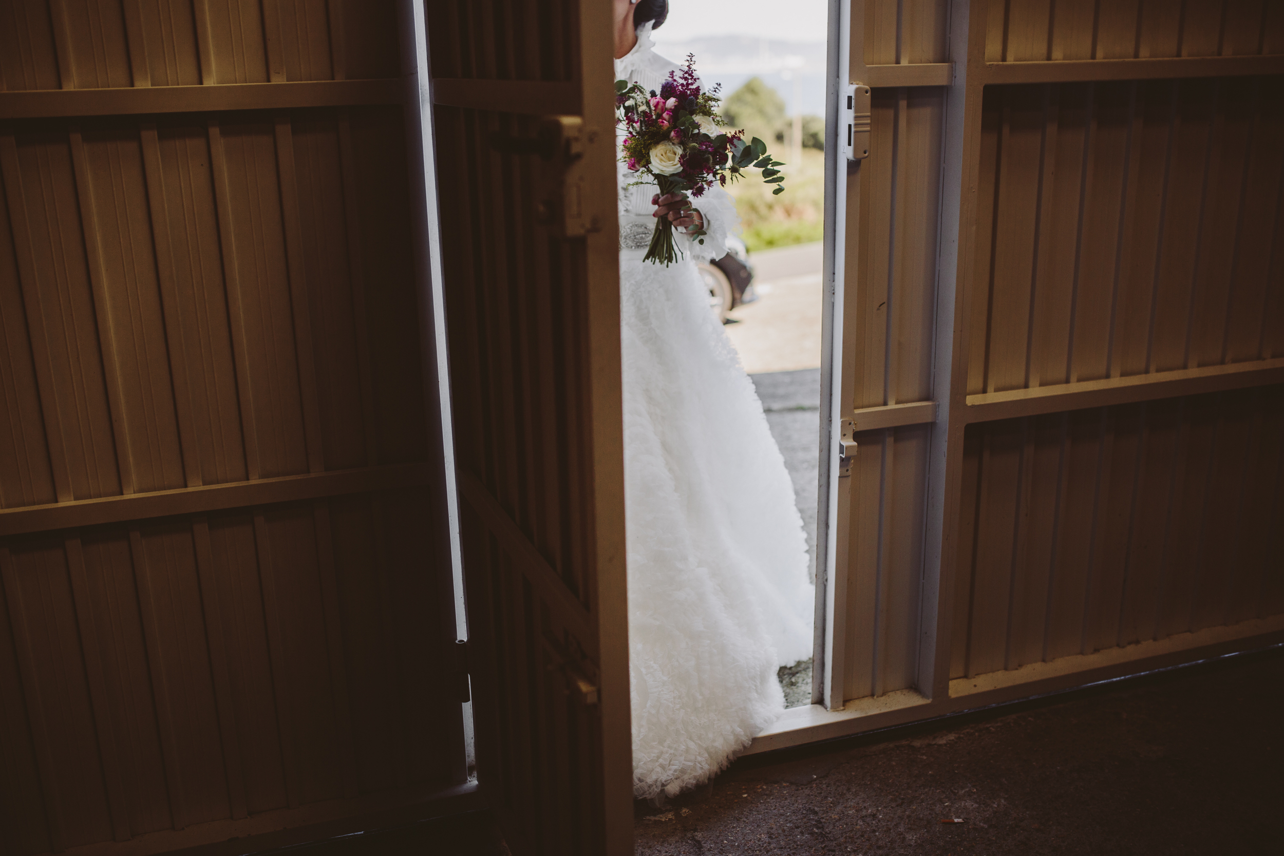 Fotografo bodas Pontevedra Graciela Vilagudin 618.jpg