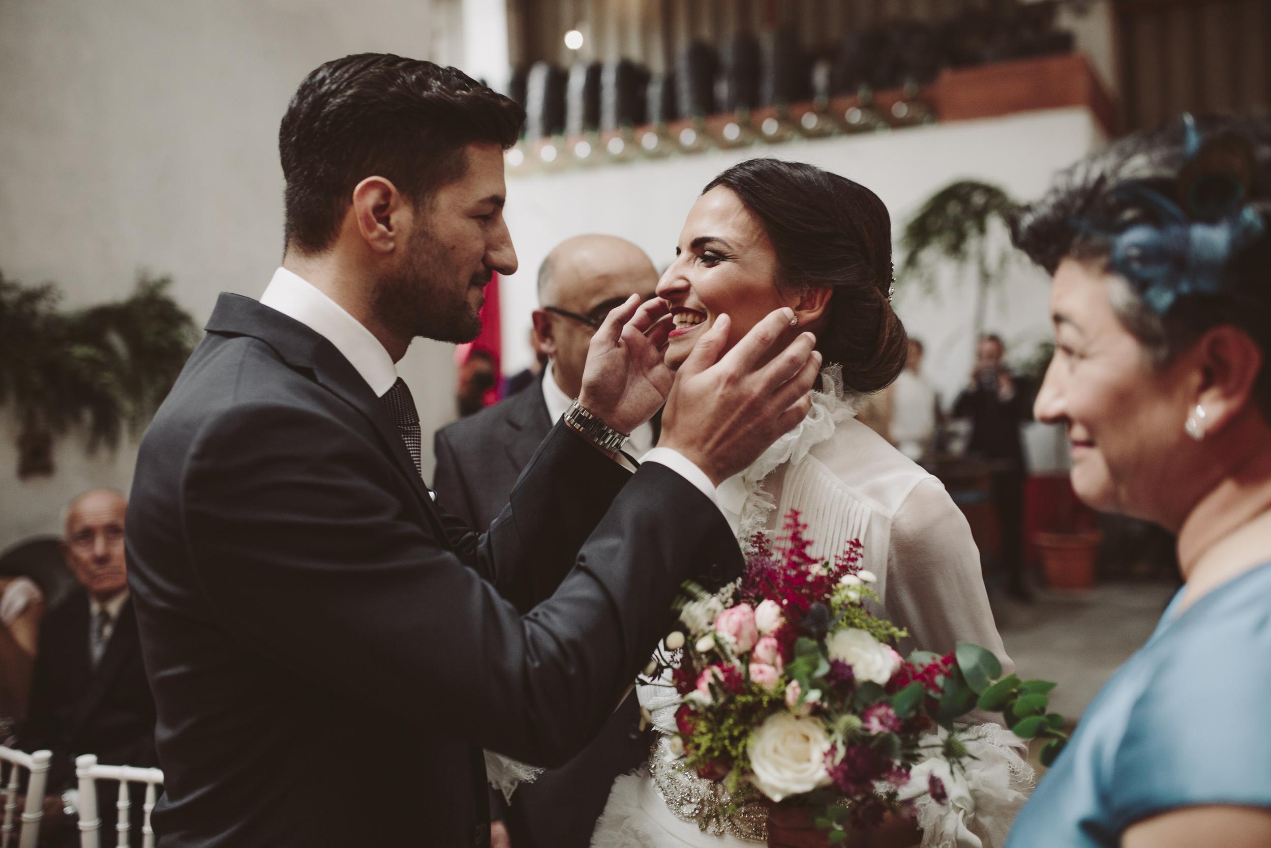 Fotografo bodas Pontevedra Graciela Vilagudin 621.jpg