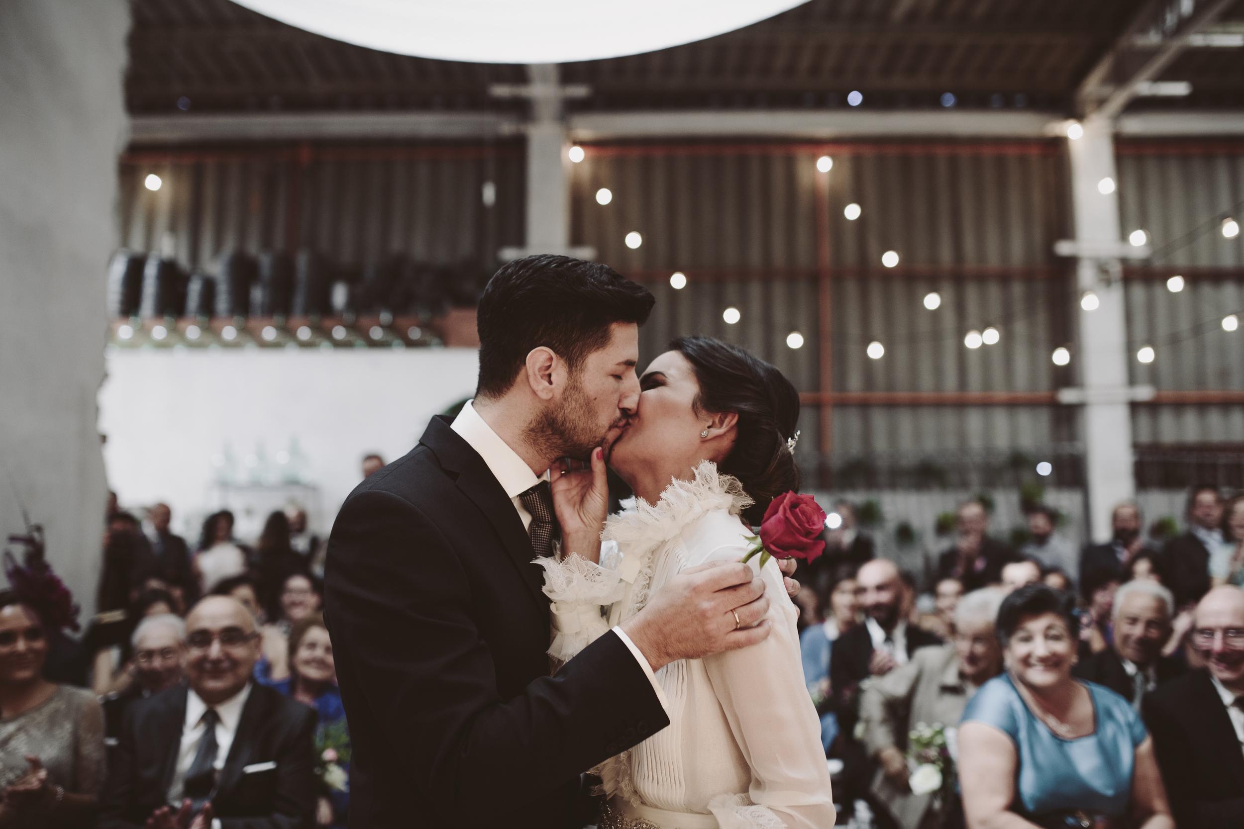 Fotografo bodas Pontevedra Graciela Vilagudin 629.jpg