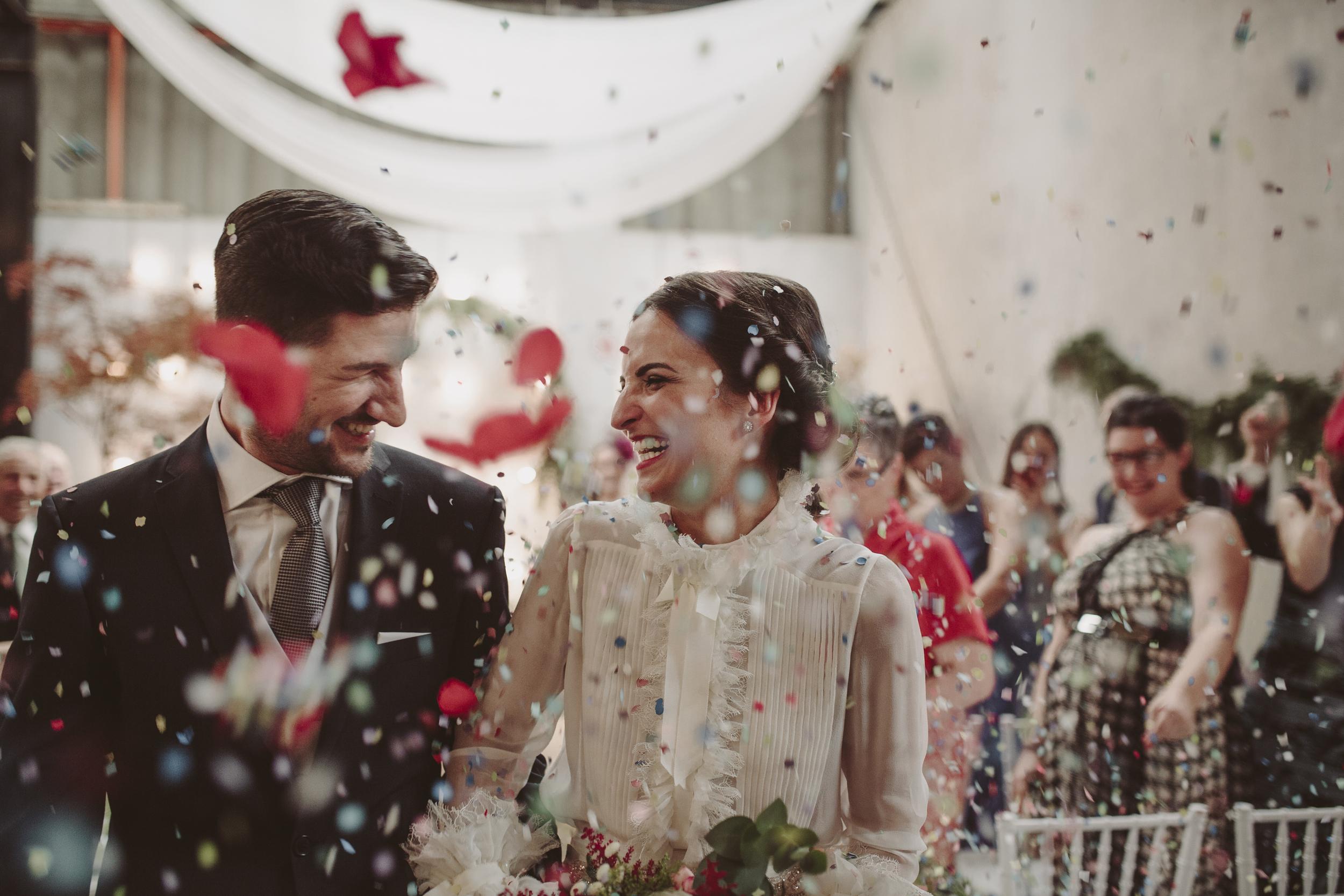 Fotografo bodas Pontevedra Graciela Vilagudin 630.jpg