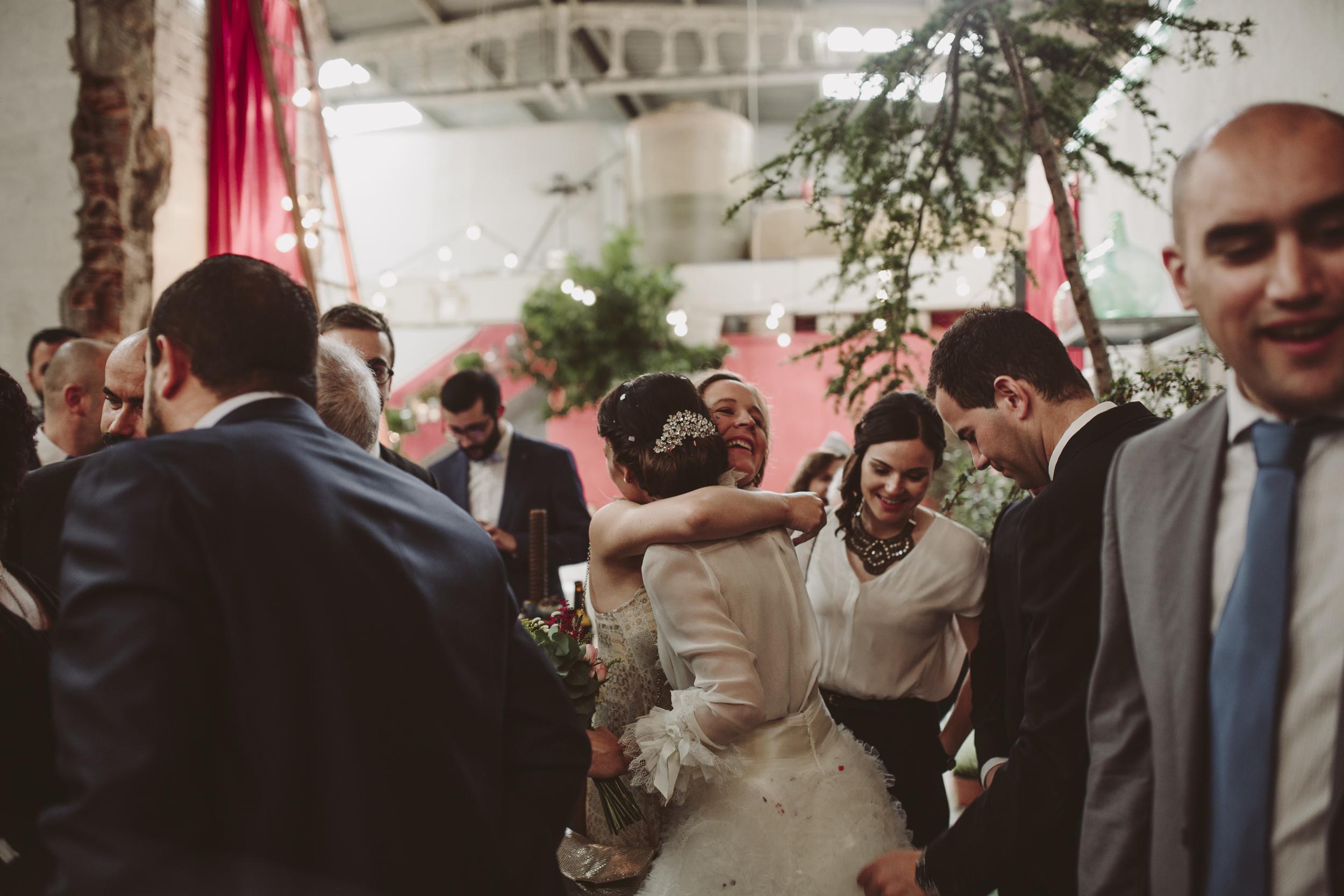 Fotografo bodas Pontevedra Graciela Vilagudin 632.jpg