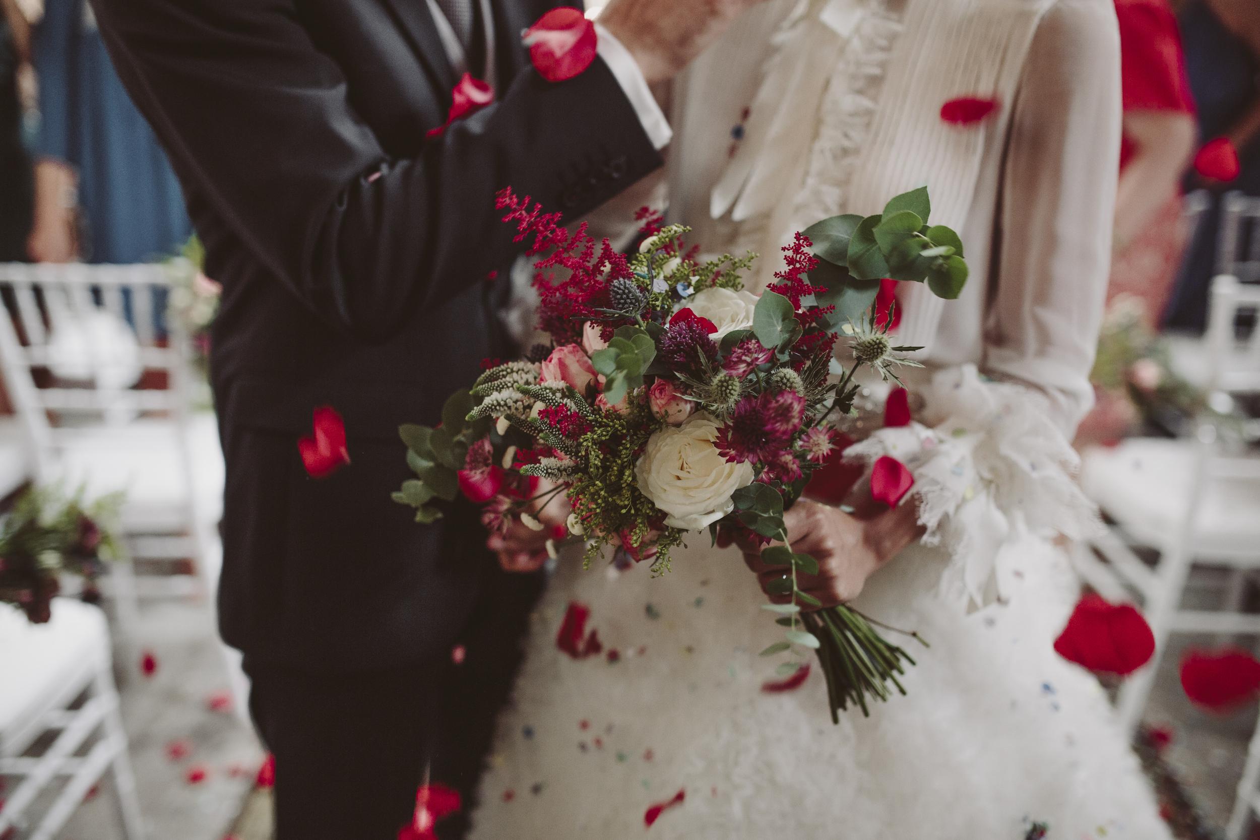 Fotografo bodas Pontevedra Graciela Vilagudin 631.jpg