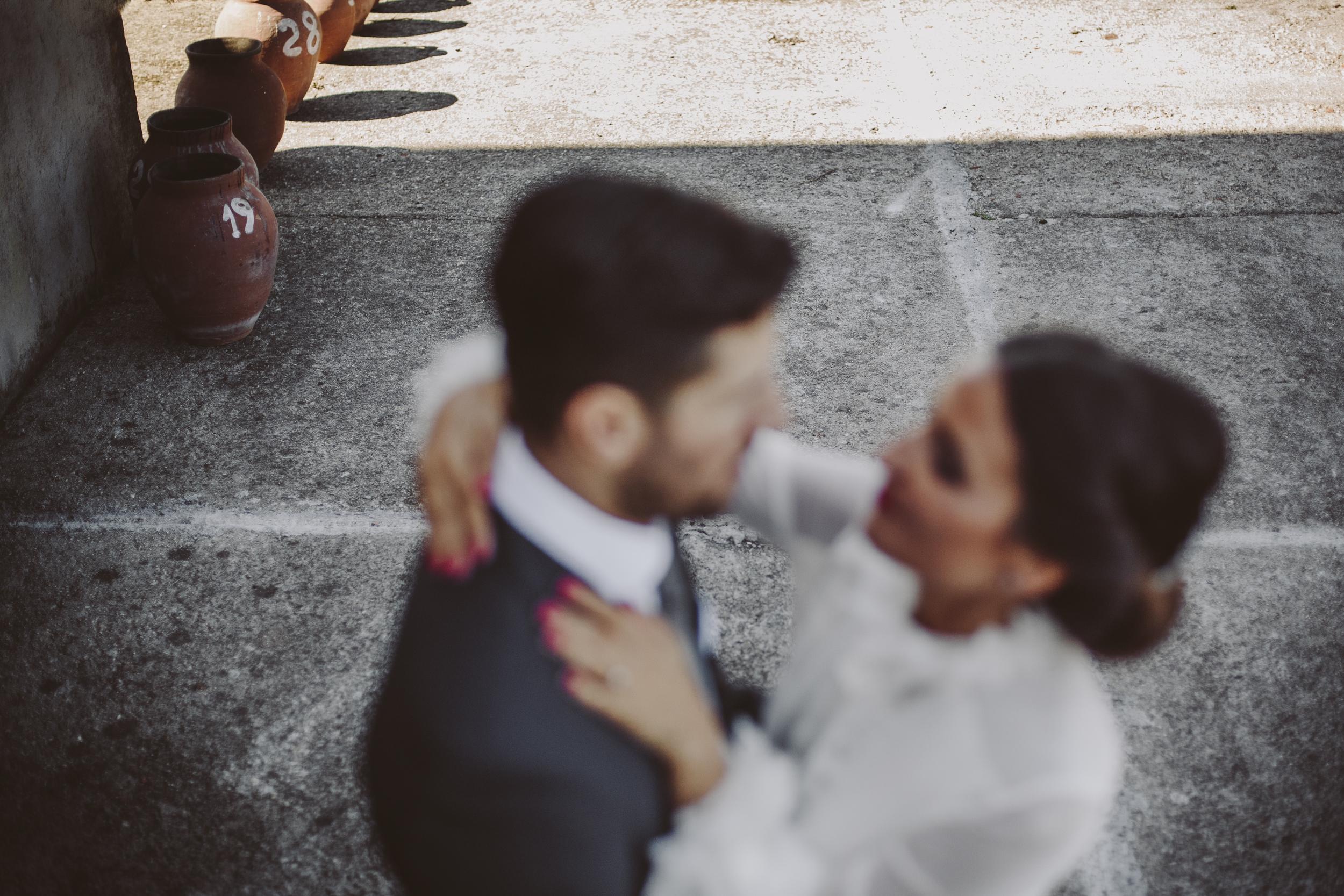 Fotografo bodas Pontevedra Graciela Vilagudin 636.jpg