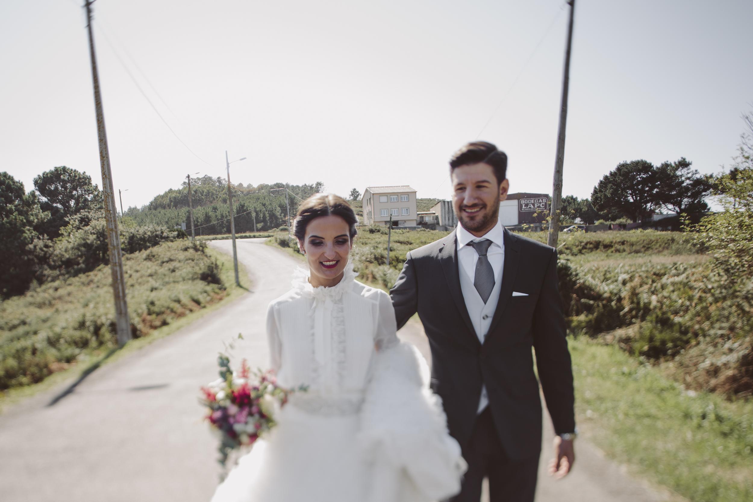 Fotografo bodas Pontevedra Graciela Vilagudin 637.jpg