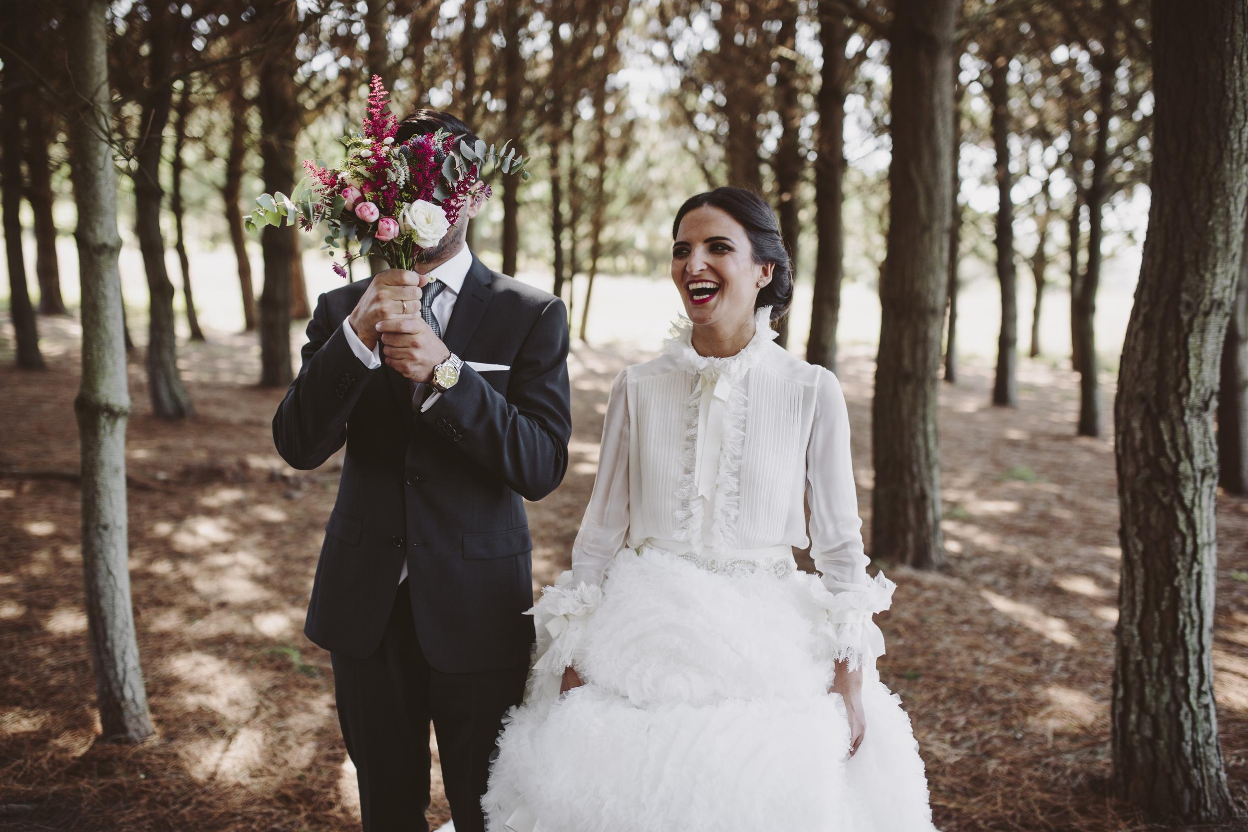 Fotografo bodas Pontevedra Graciela Vilagudin 639.jpg