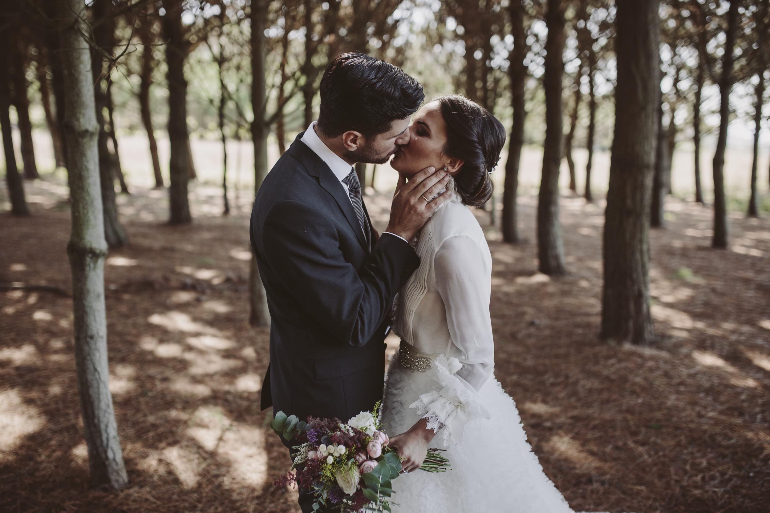 Fotografo bodas Pontevedra Graciela Vilagudin 640.jpg