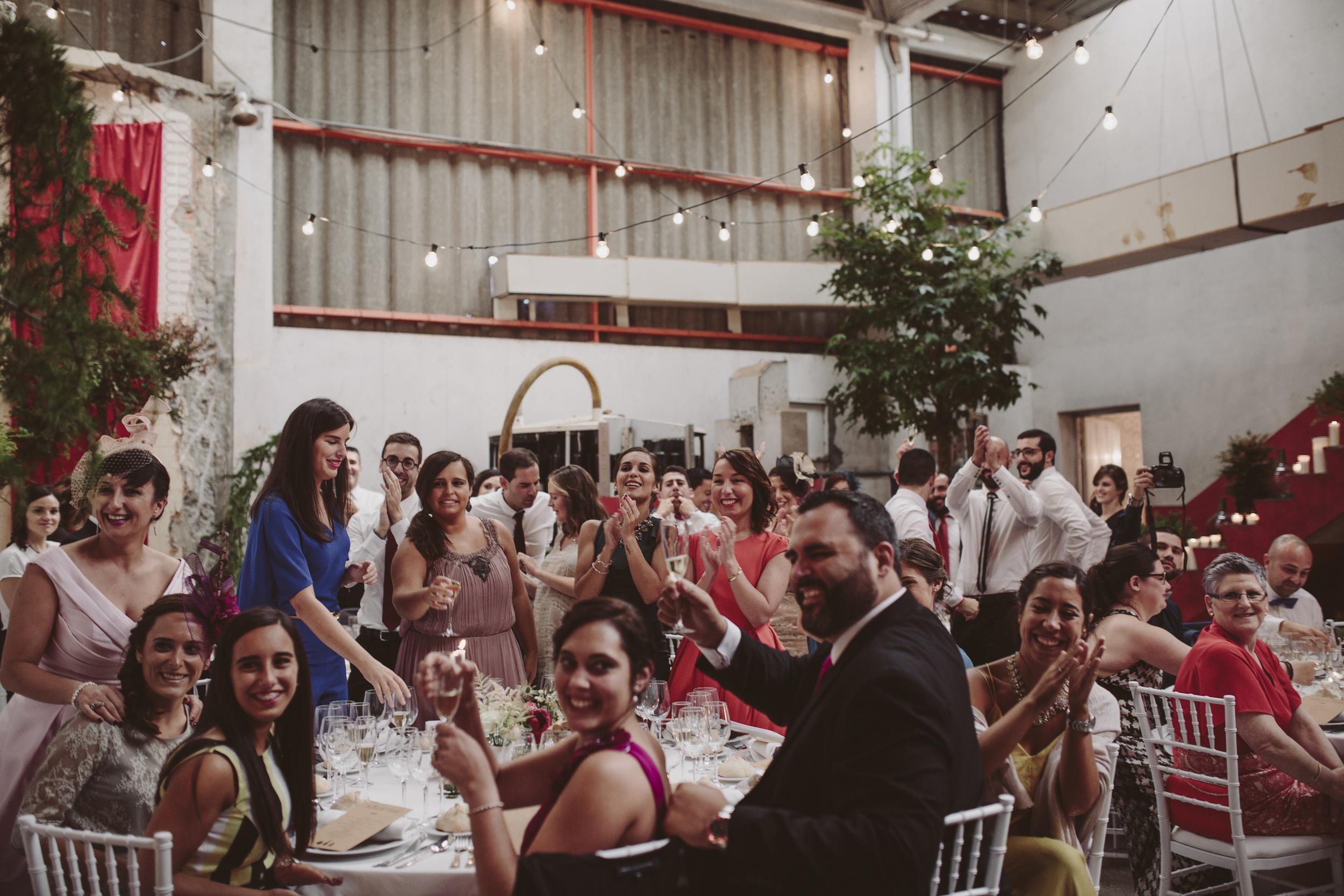 Fotografo bodas Pontevedra Graciela Vilagudin 651.jpg