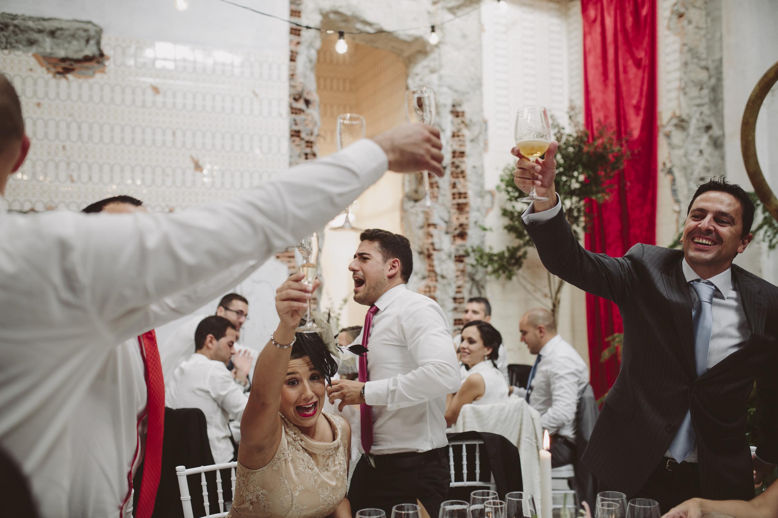 Fotografo bodas Pontevedra Graciela Vilagudin 652.jpg