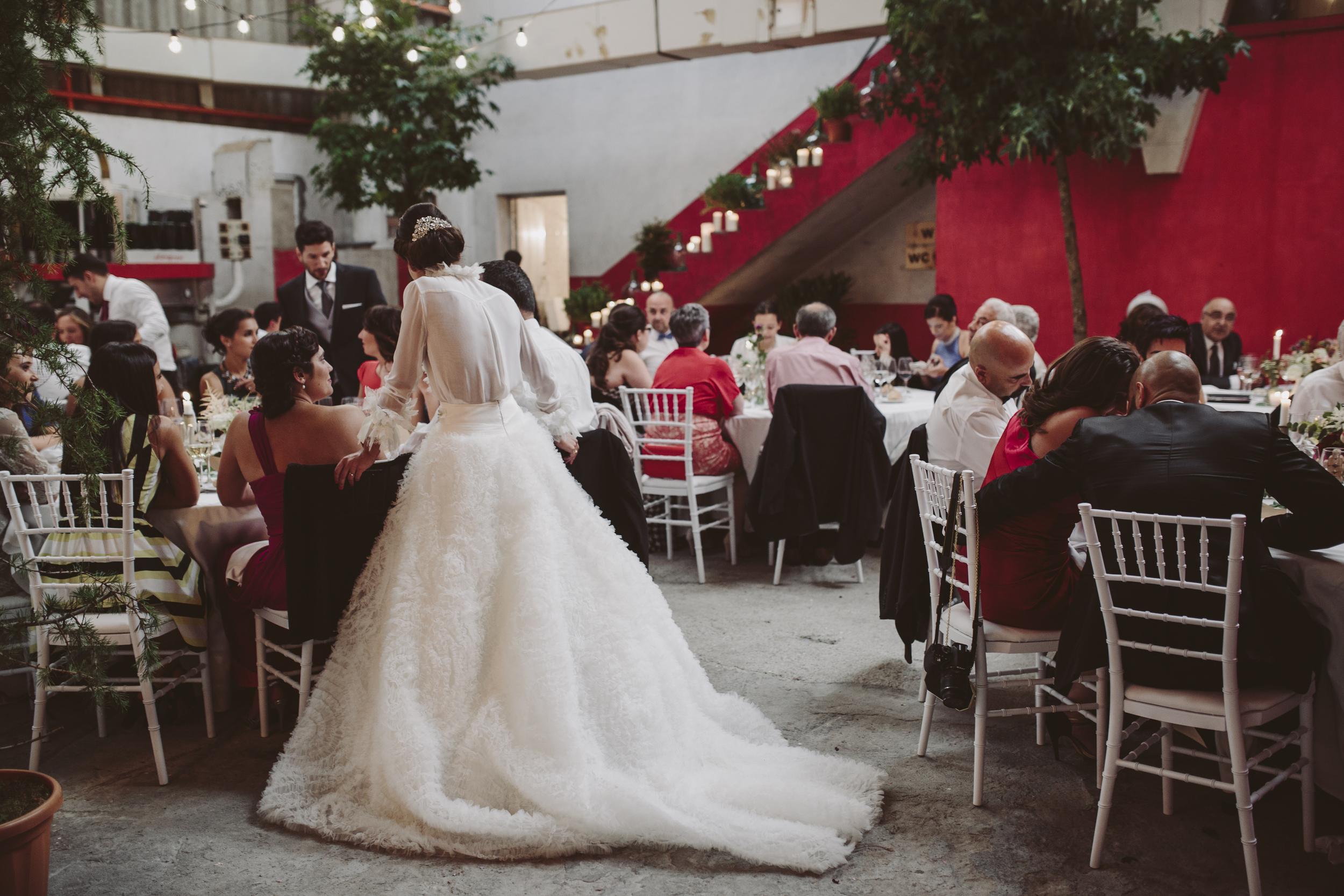 Fotografo bodas Pontevedra Graciela Vilagudin 656.jpg
