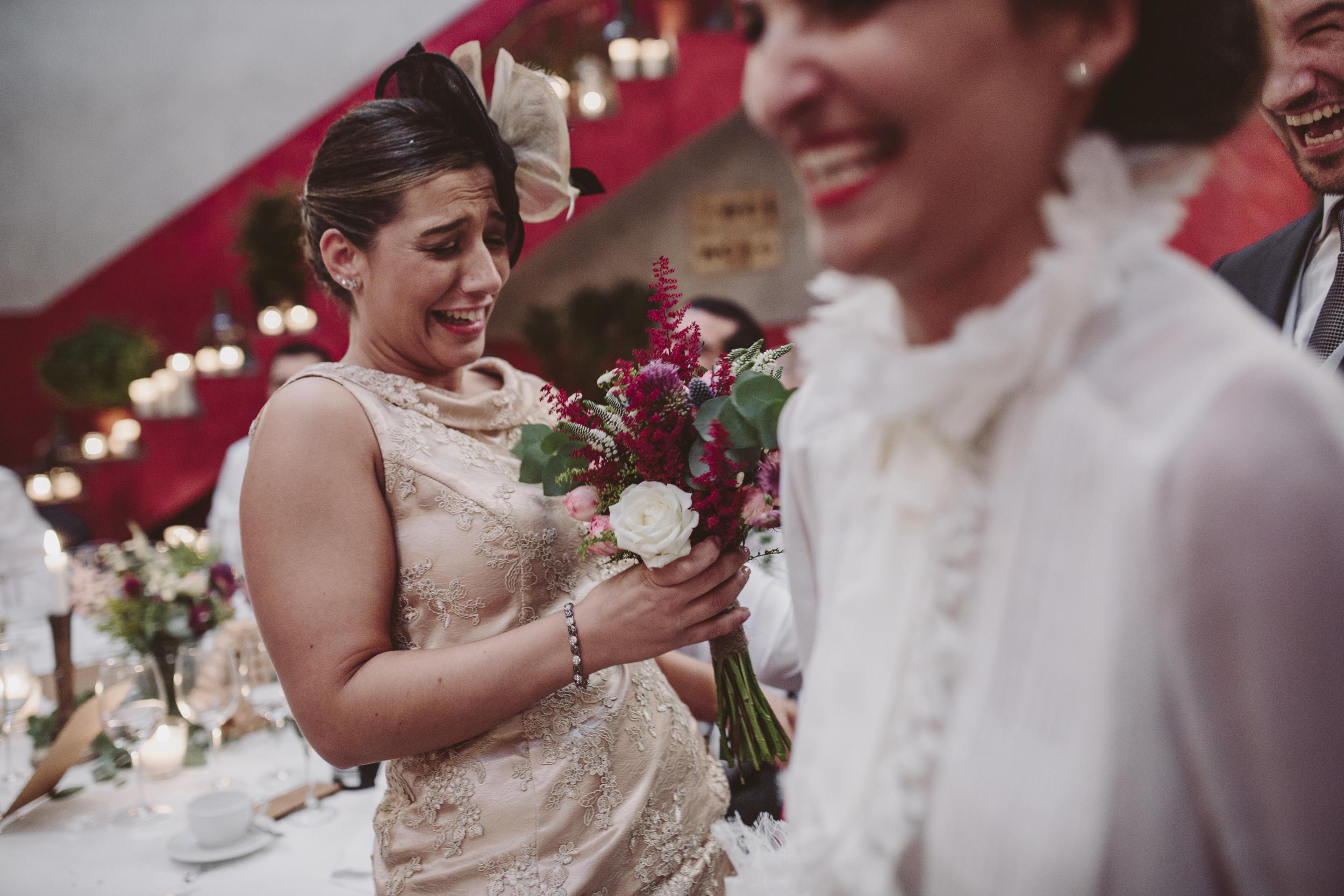 Fotografo bodas Pontevedra Graciela Vilagudin 657.jpg
