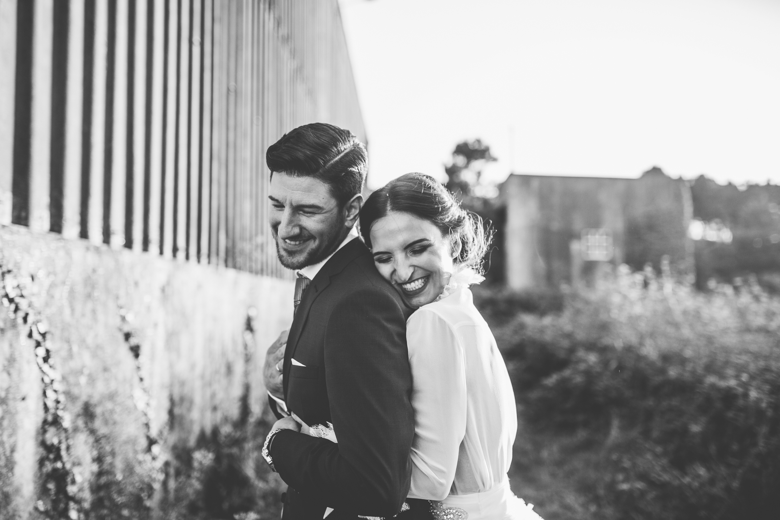 Fotografo bodas Pontevedra Graciela Vilagudin 660.jpg