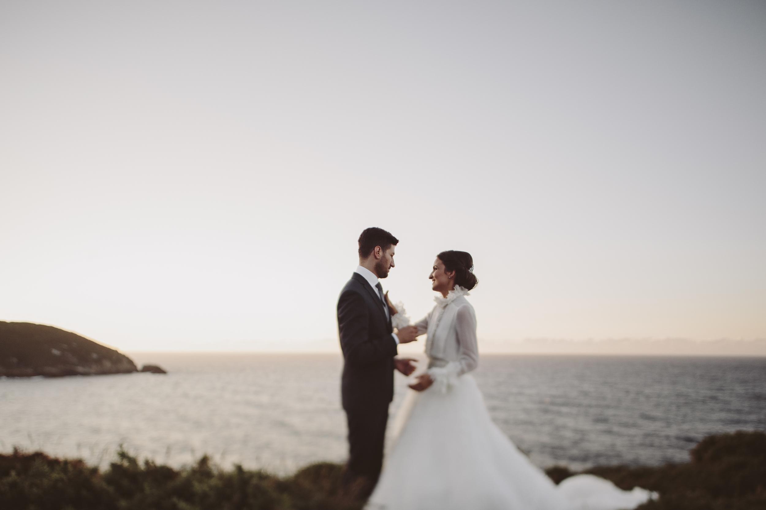 Fotografo bodas Pontevedra Graciela Vilagudin 665.jpg