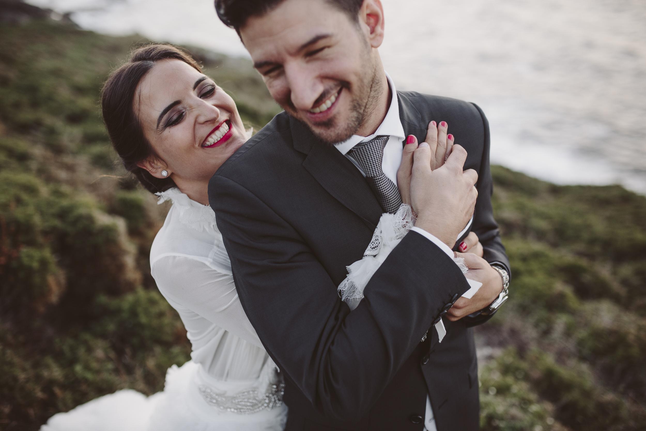 Fotografo bodas Pontevedra Graciela Vilagudin 667.jpg