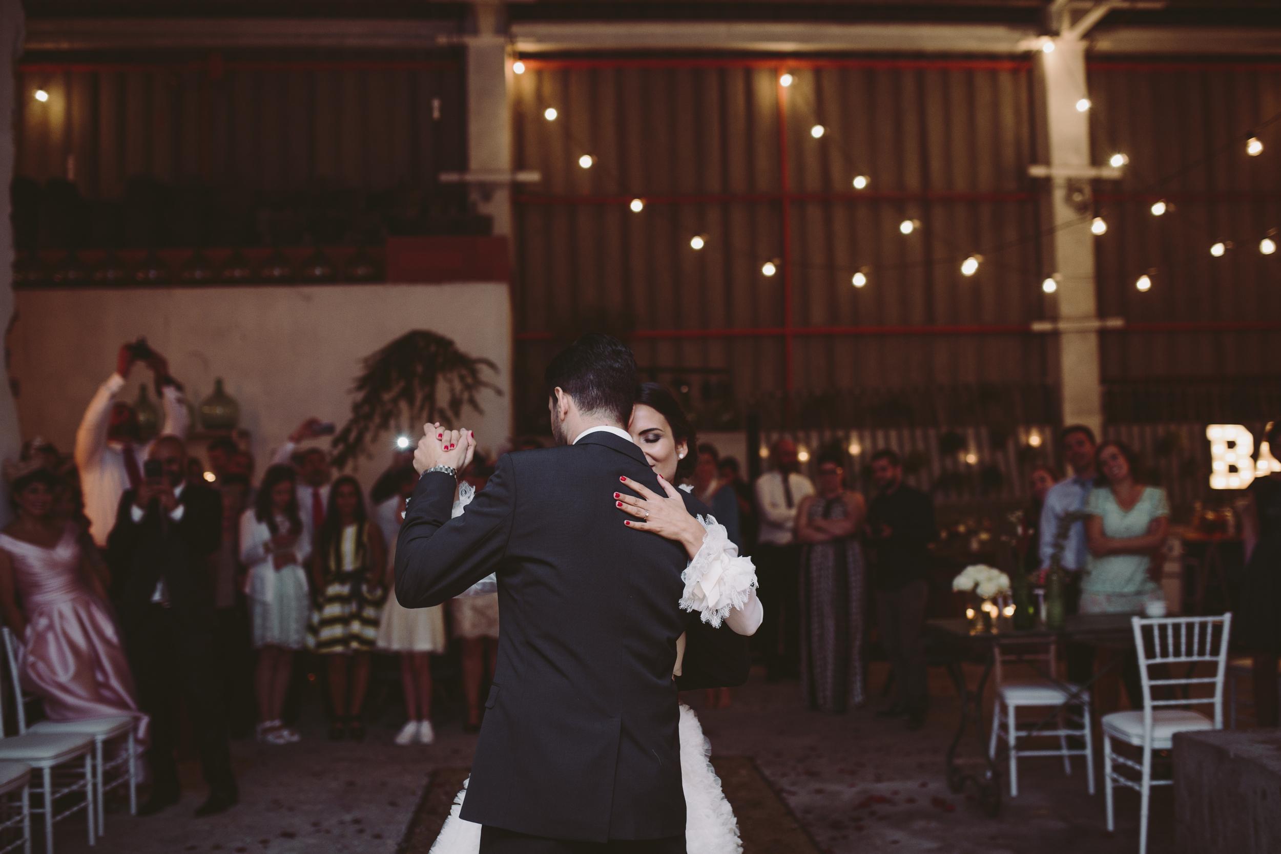 Fotografo bodas Pontevedra Graciela Vilagudin 673.jpg