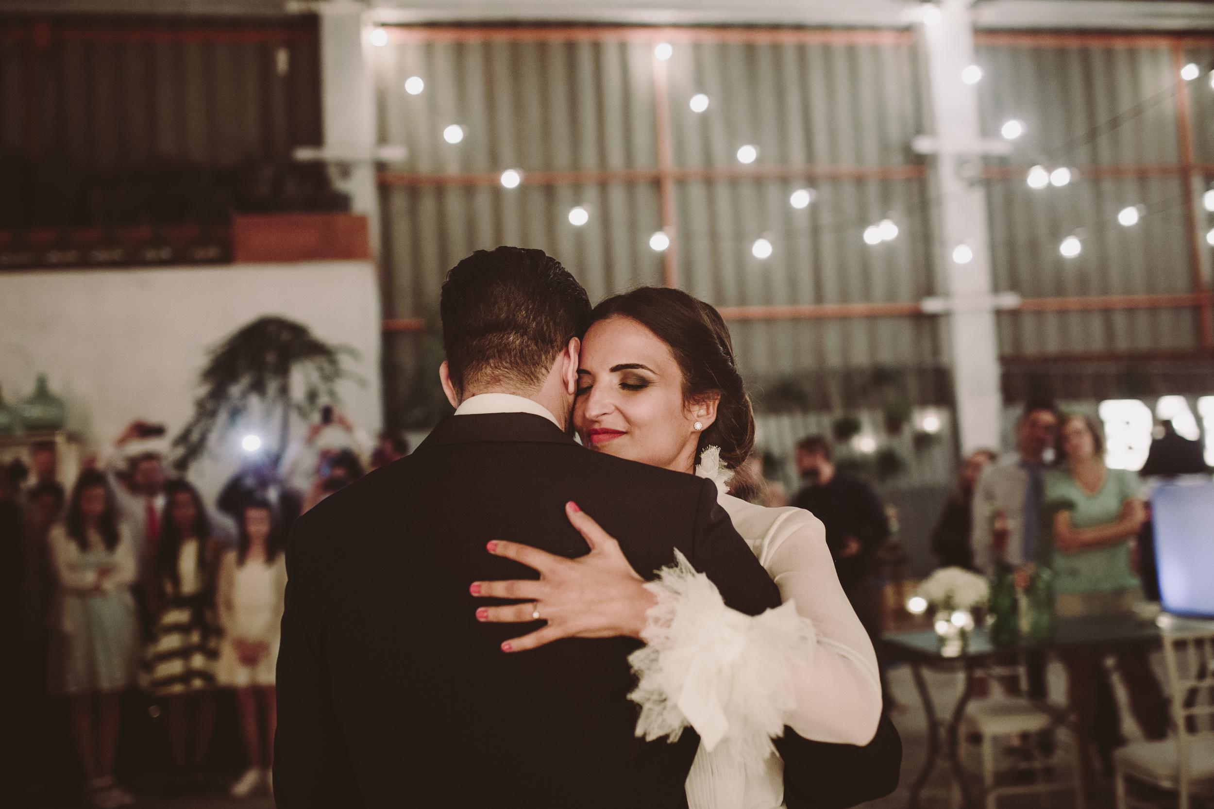 Fotografo bodas Pontevedra Graciela Vilagudin 674.jpg