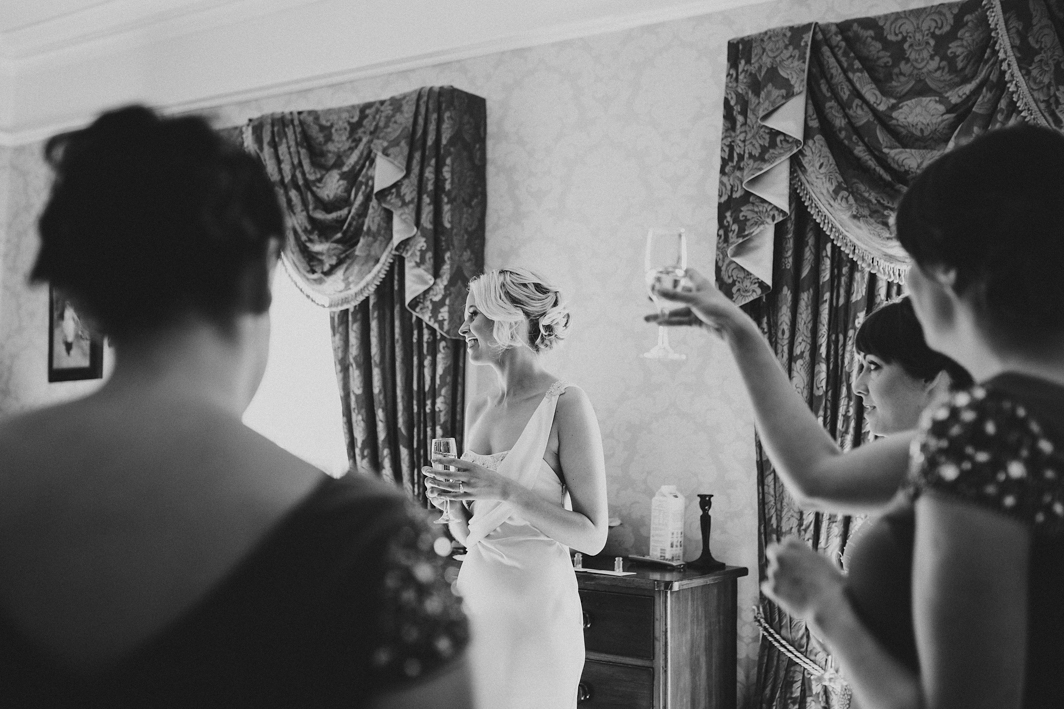 Wedding photographer Ireland Graciela Vilagudin 720.jpg
