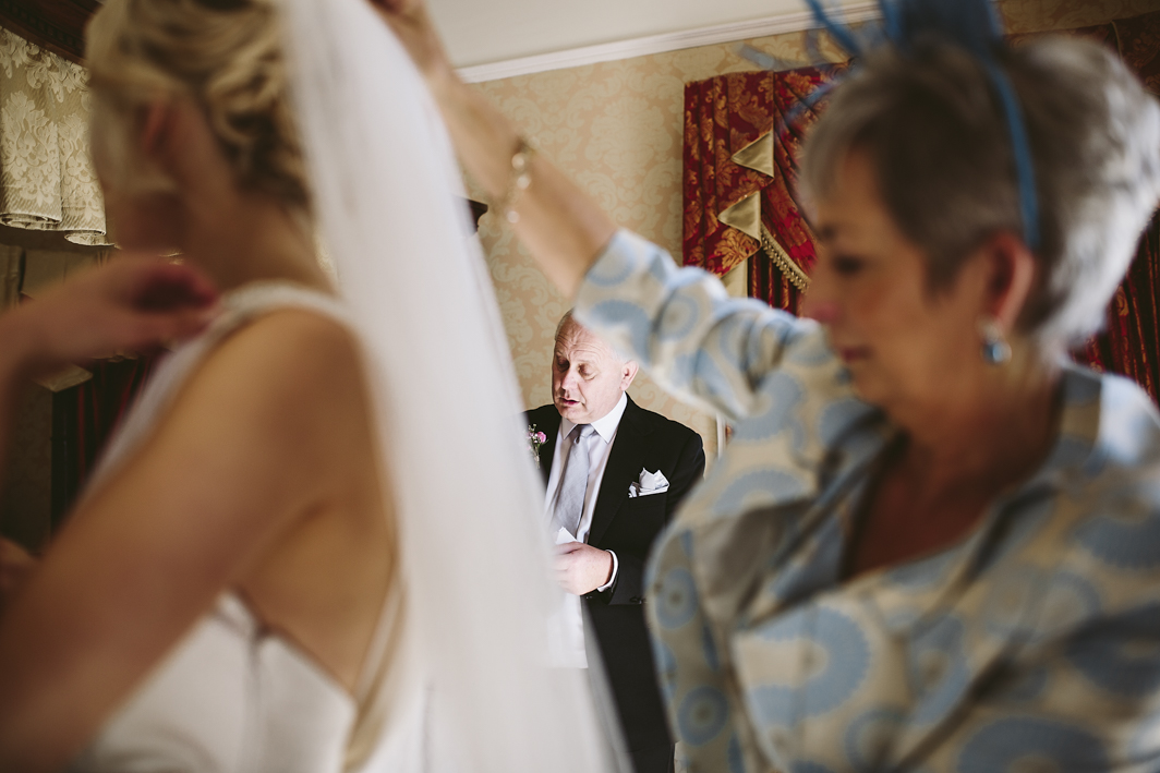 Wedding photographer Ireland Graciela Vilagudin 723.jpg