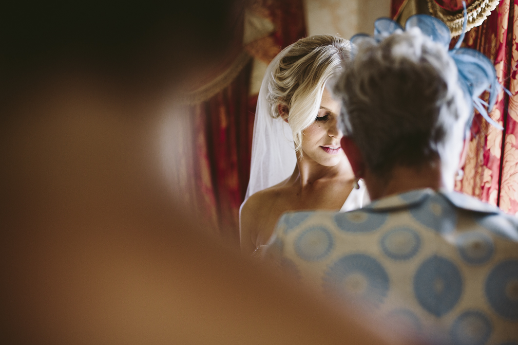 Wedding photographer Ireland Graciela Vilagudin 725.jpg
